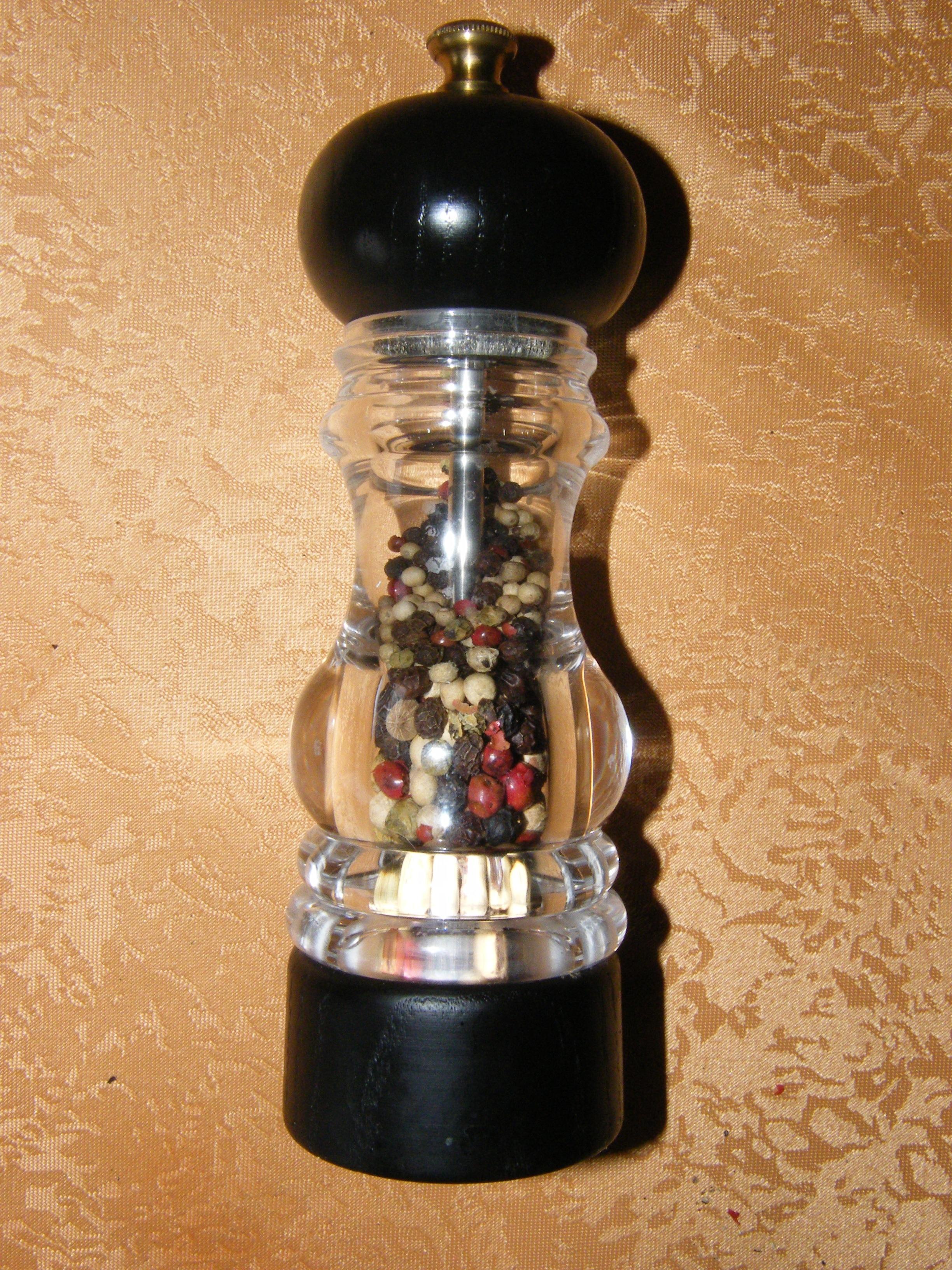 Kostenlose foto : Glas, Orange, Flasche, Lampe, bunt, Beleuchtung ...