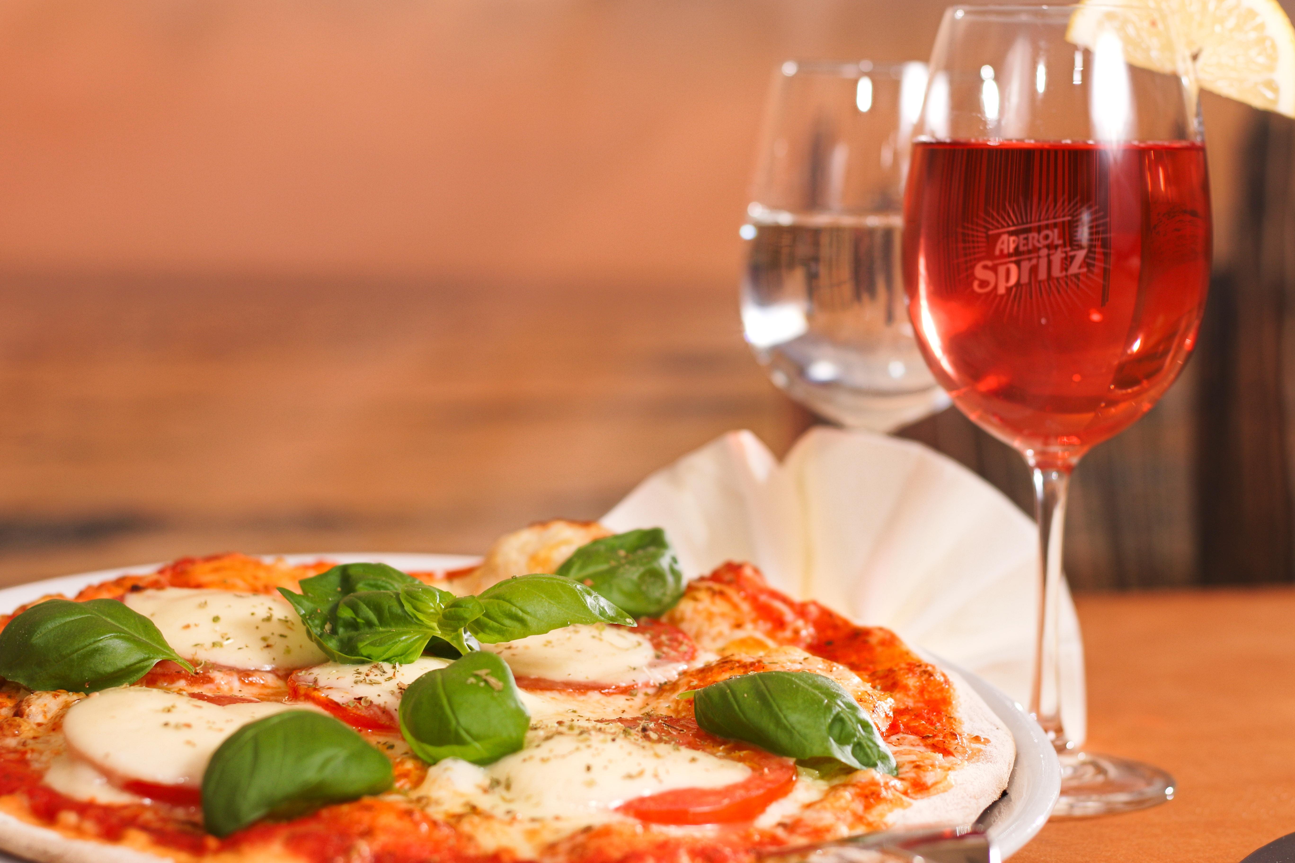 Fotos gratis : vaso, restaurante, plato, ensalada, especia, Produce ...