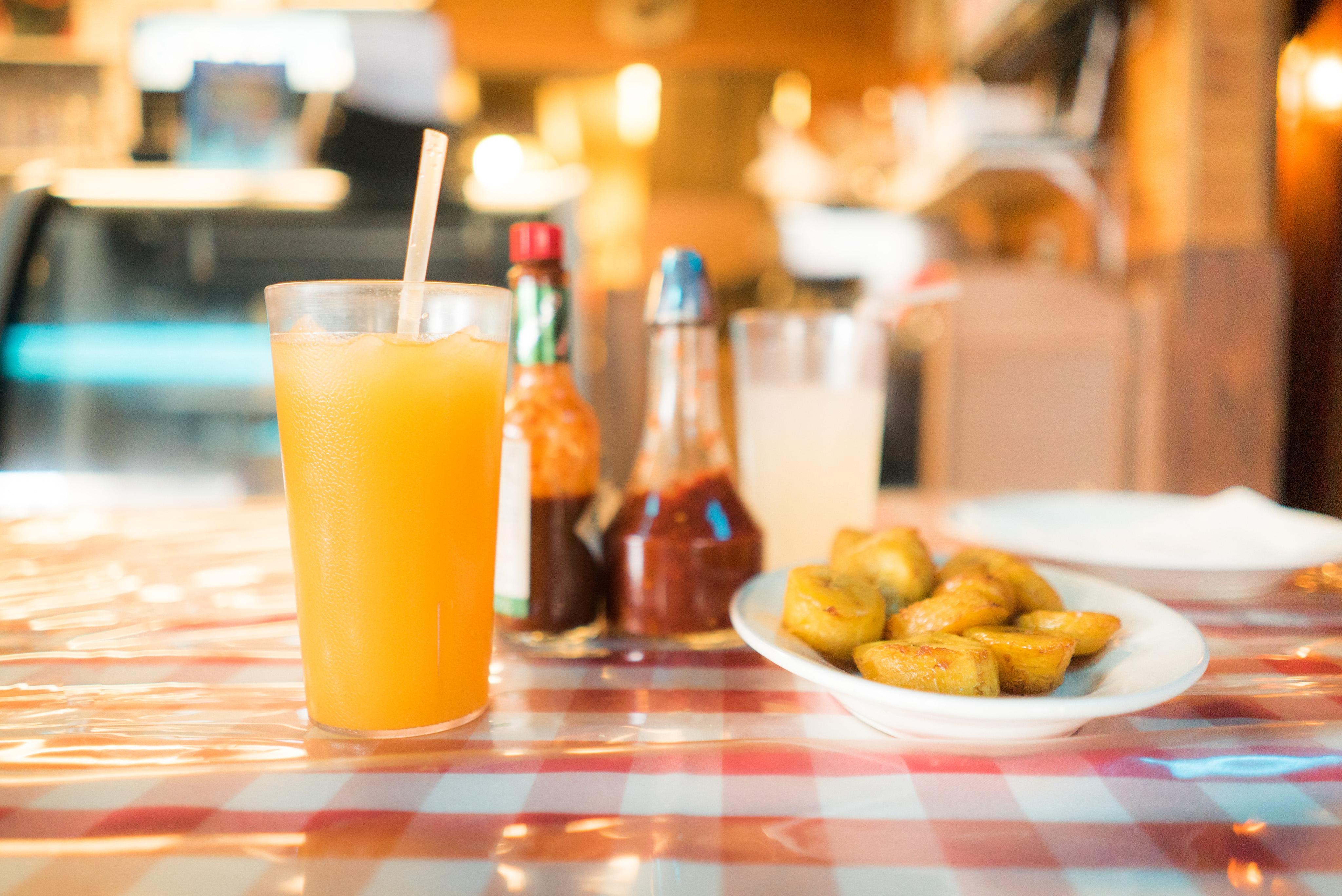 Картинки напитки для завтрака, днем