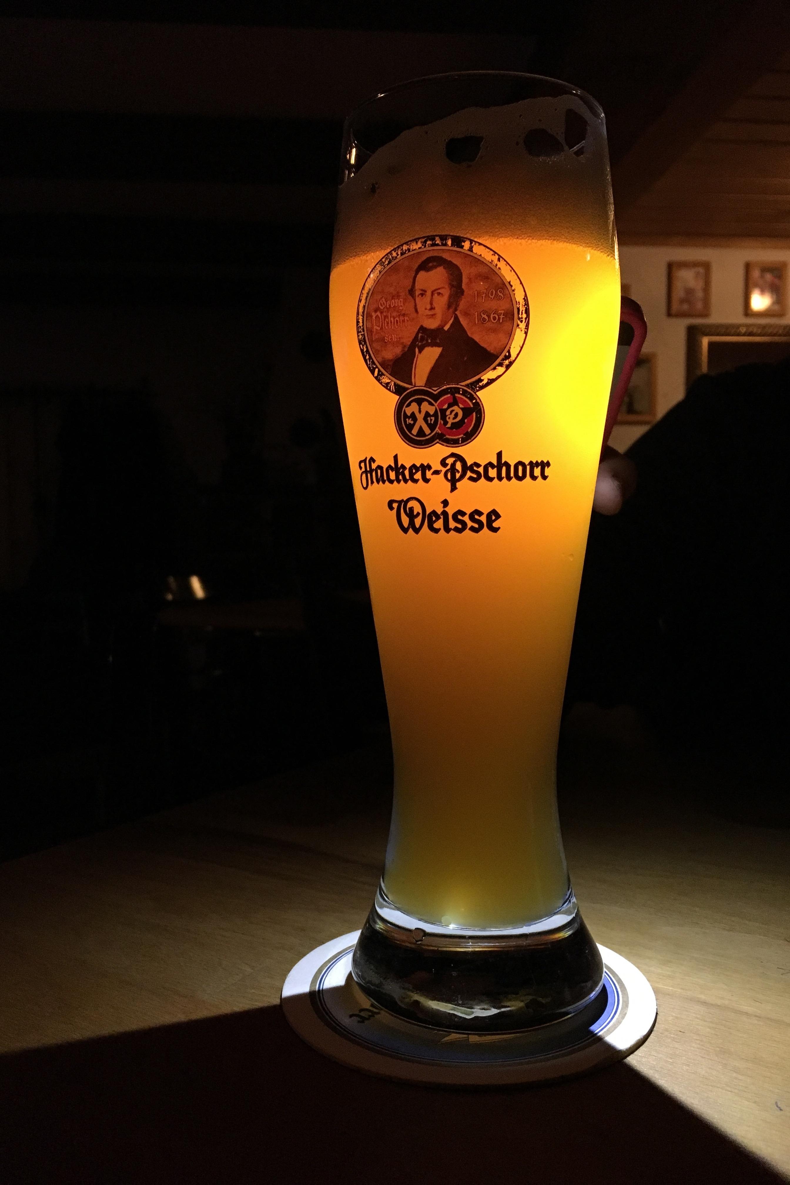 bebendo cerveja no iphone