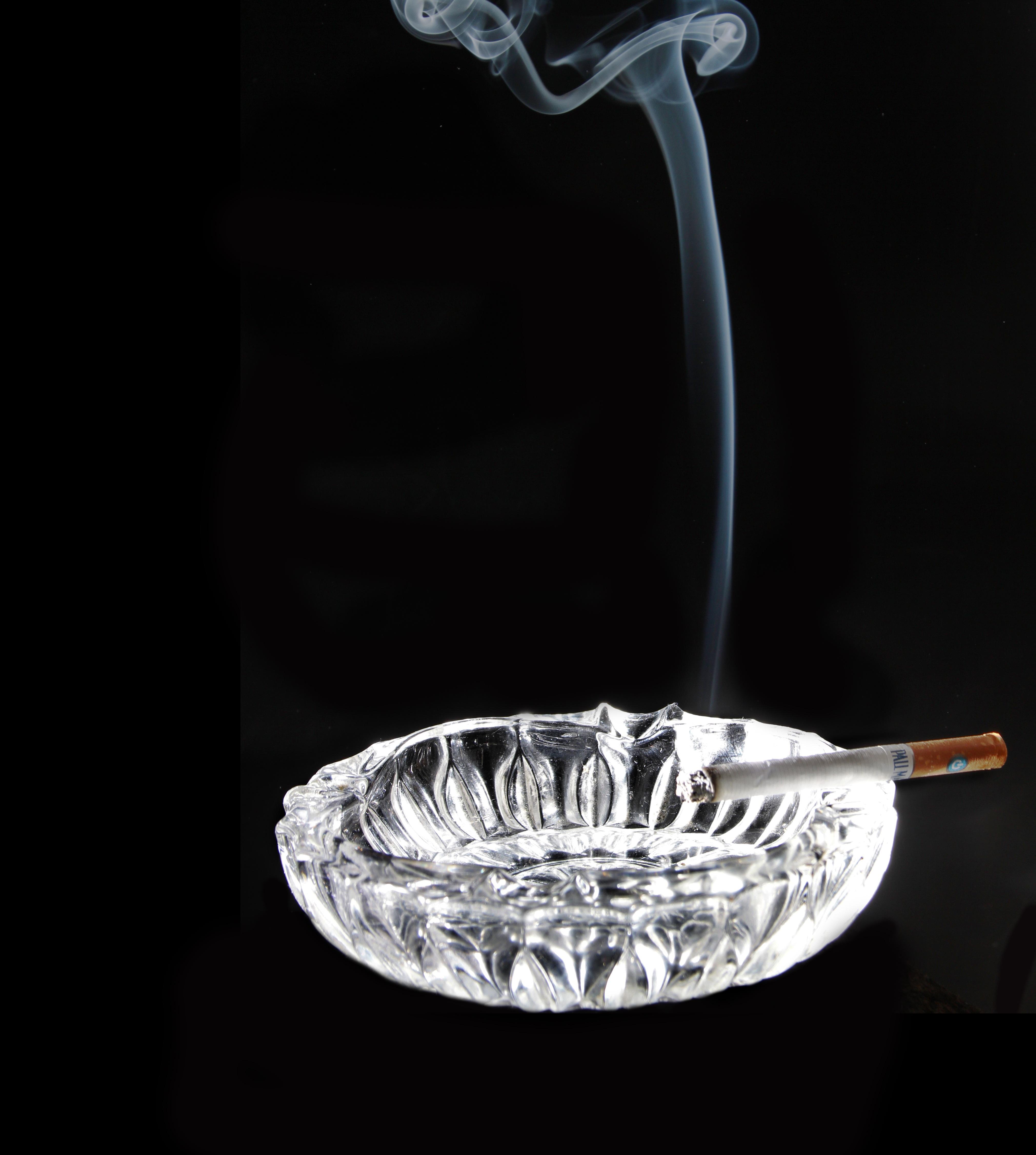 zadarmo fajčenie pic