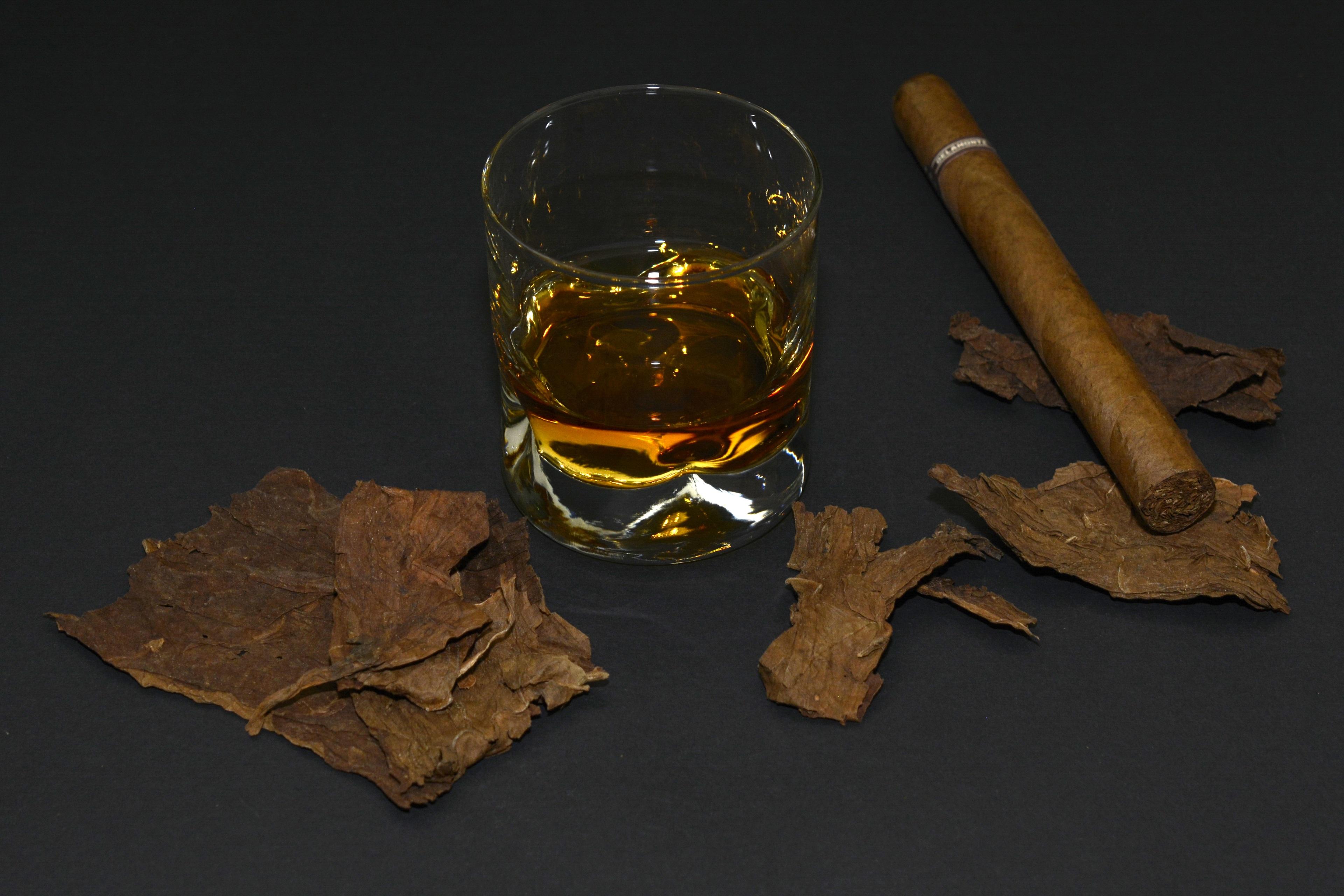 napít se sex kouření