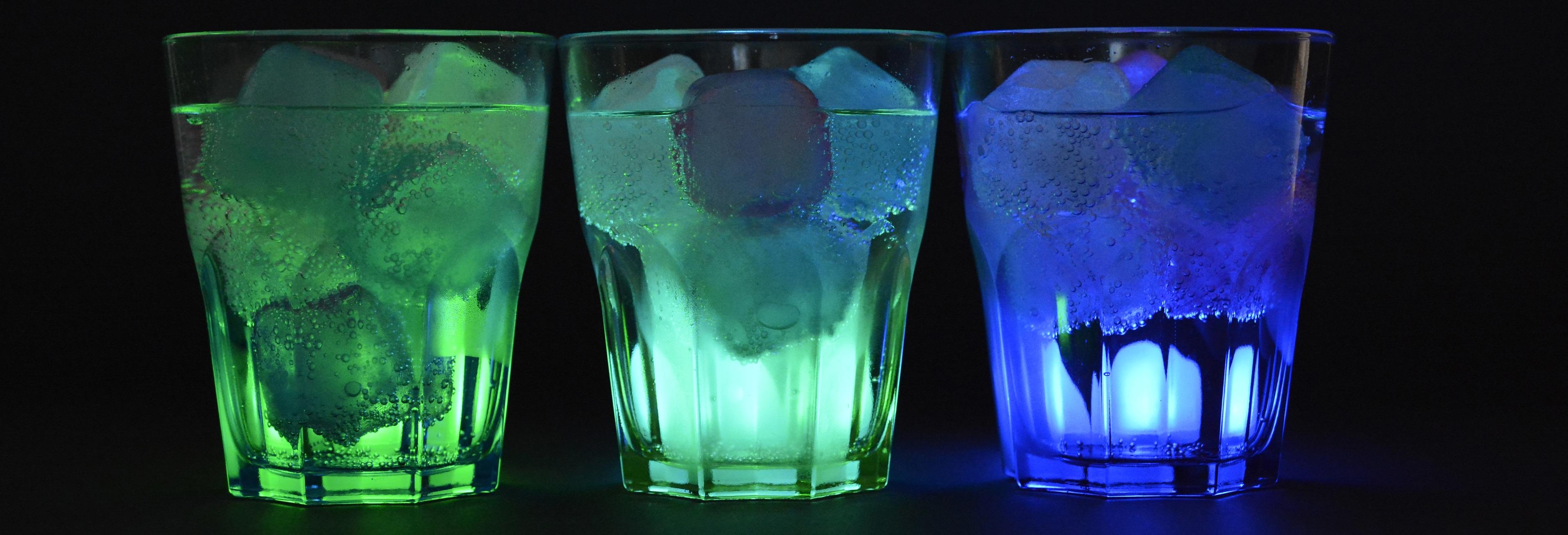 Alkoholhaltiga dejting alkoholfria