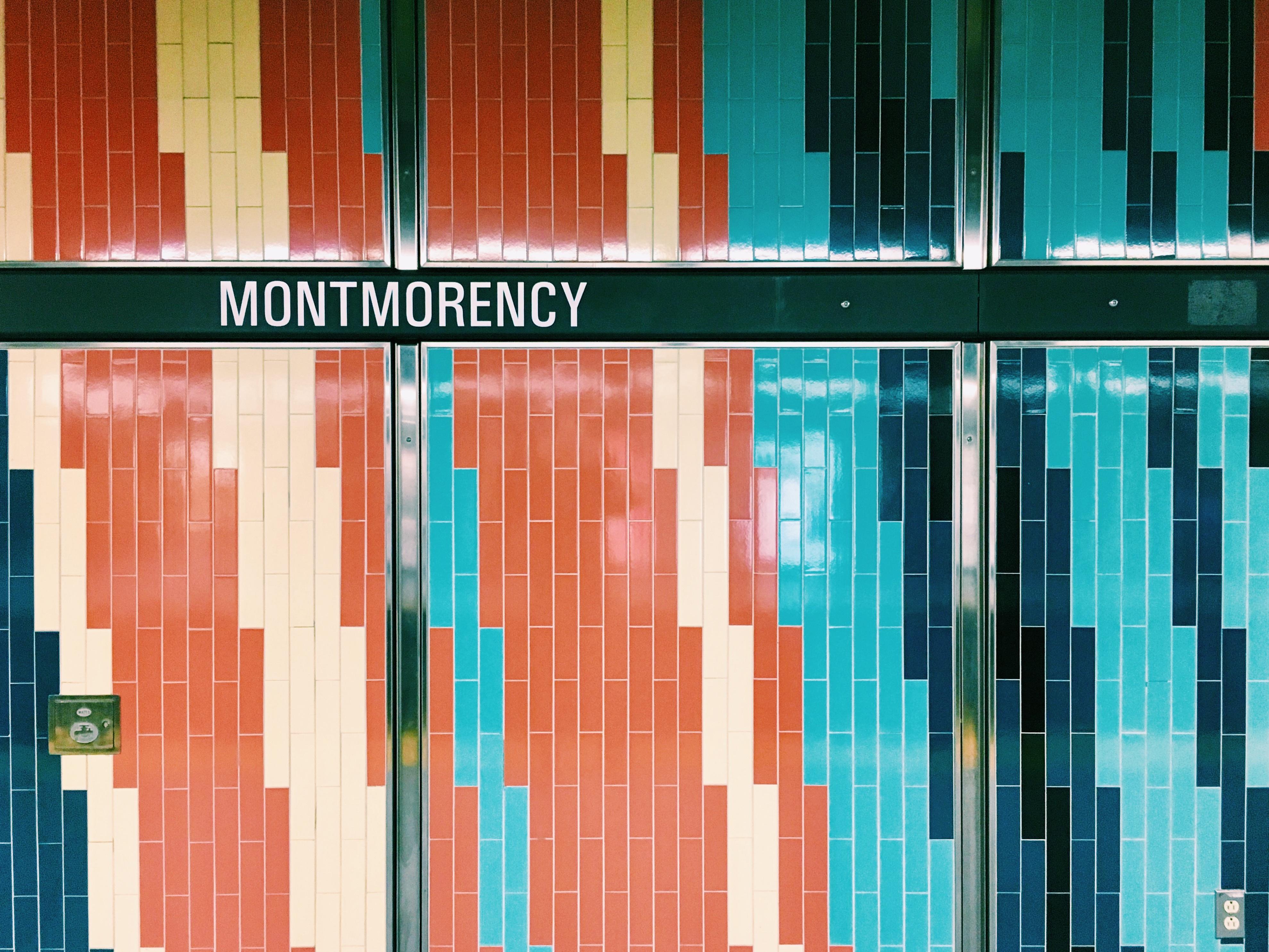 Kostenlose foto : Glas, Mauer, Muster, Linie, Farbe, Fassade ...