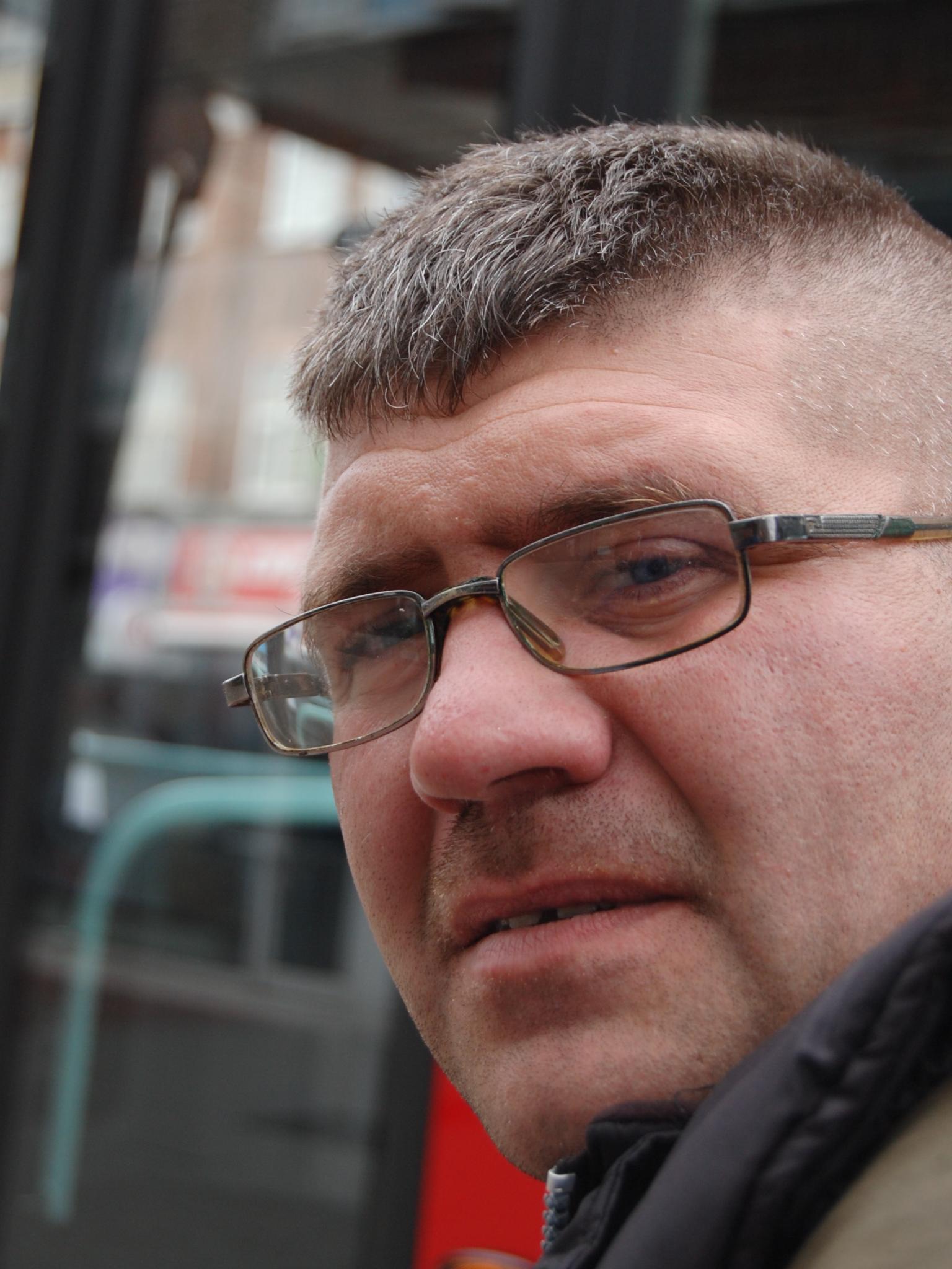 glasses-face-head-chin-forehead-human-ph
