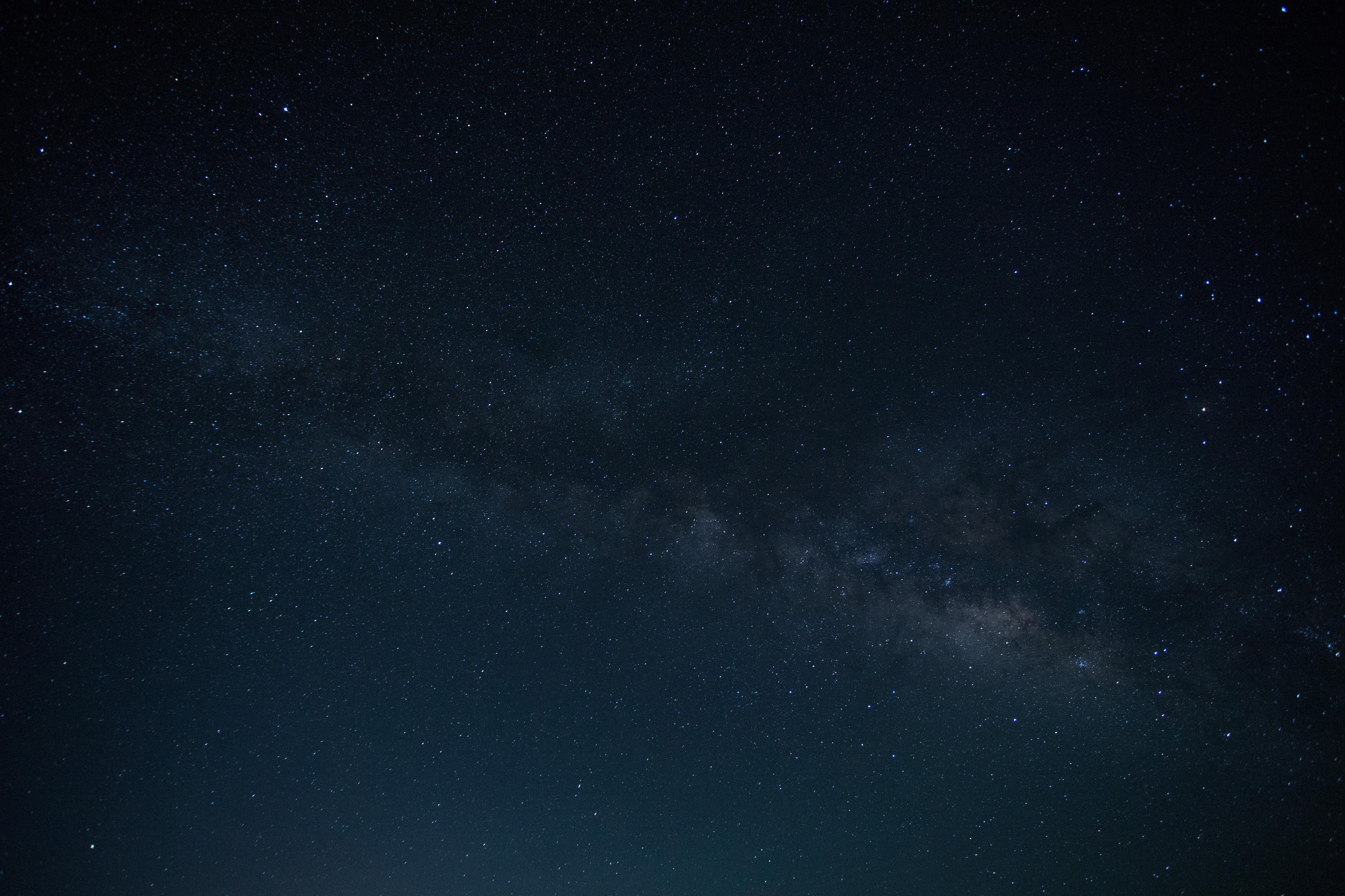 Free Images : Glowing, Sky, Night, Star, Atmosphere, Dark