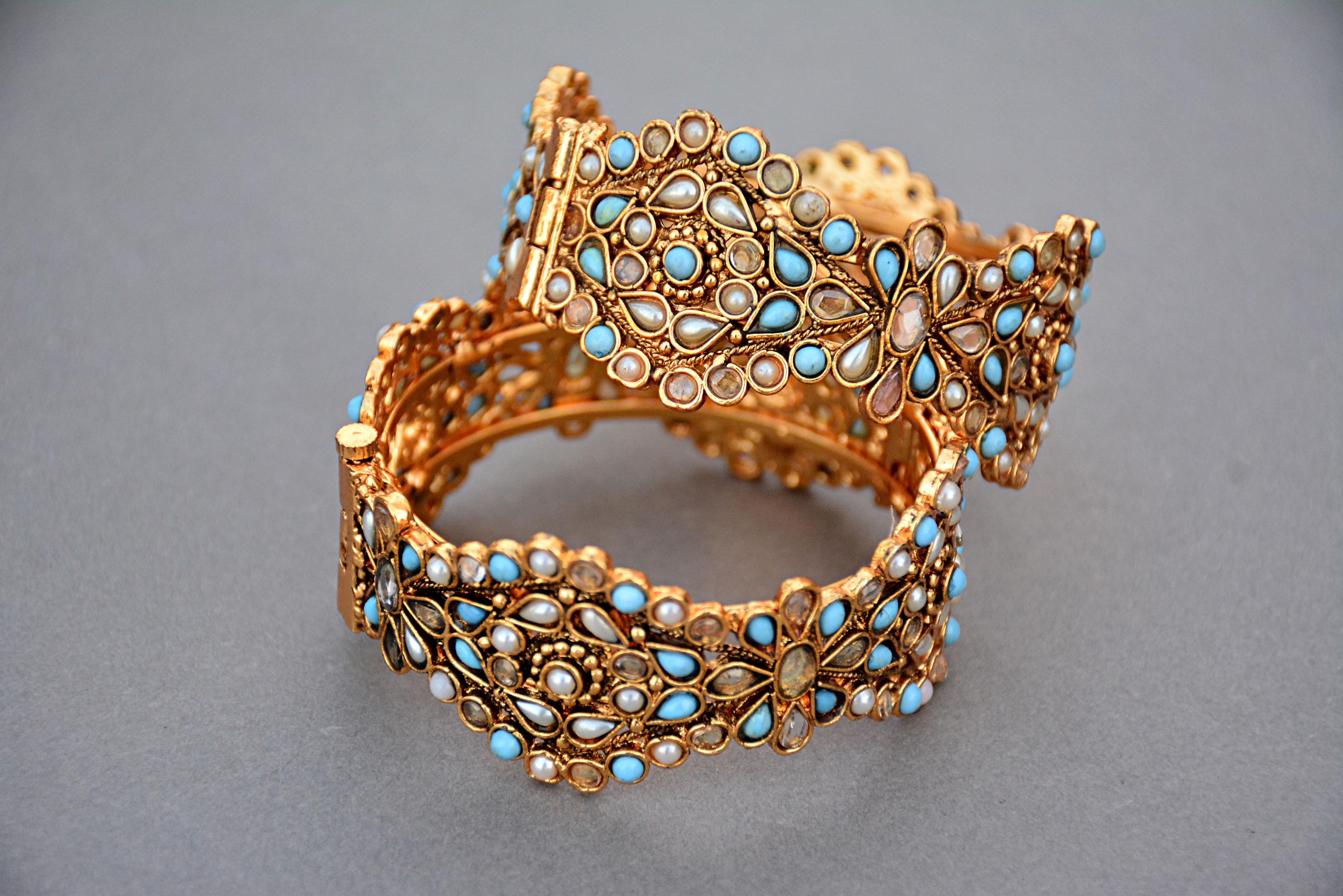 Free Images : golden, bangle, bracelet, jewellery, gold