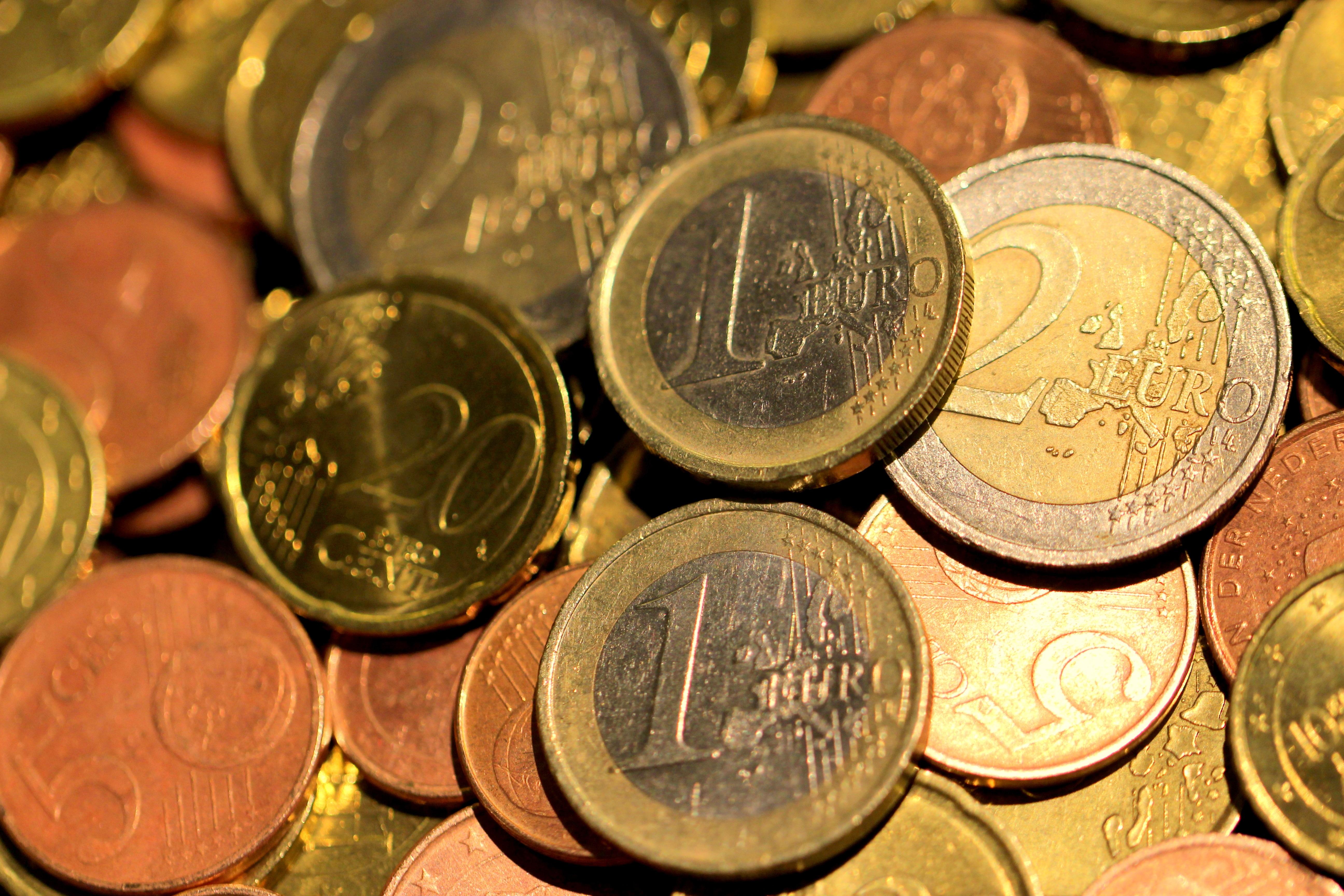 Gold For Cash >> Free fotobanka : zlatý, kov, peníze, trh, obchodní, zblízka, hotovost, banka, zlato, skladem ...