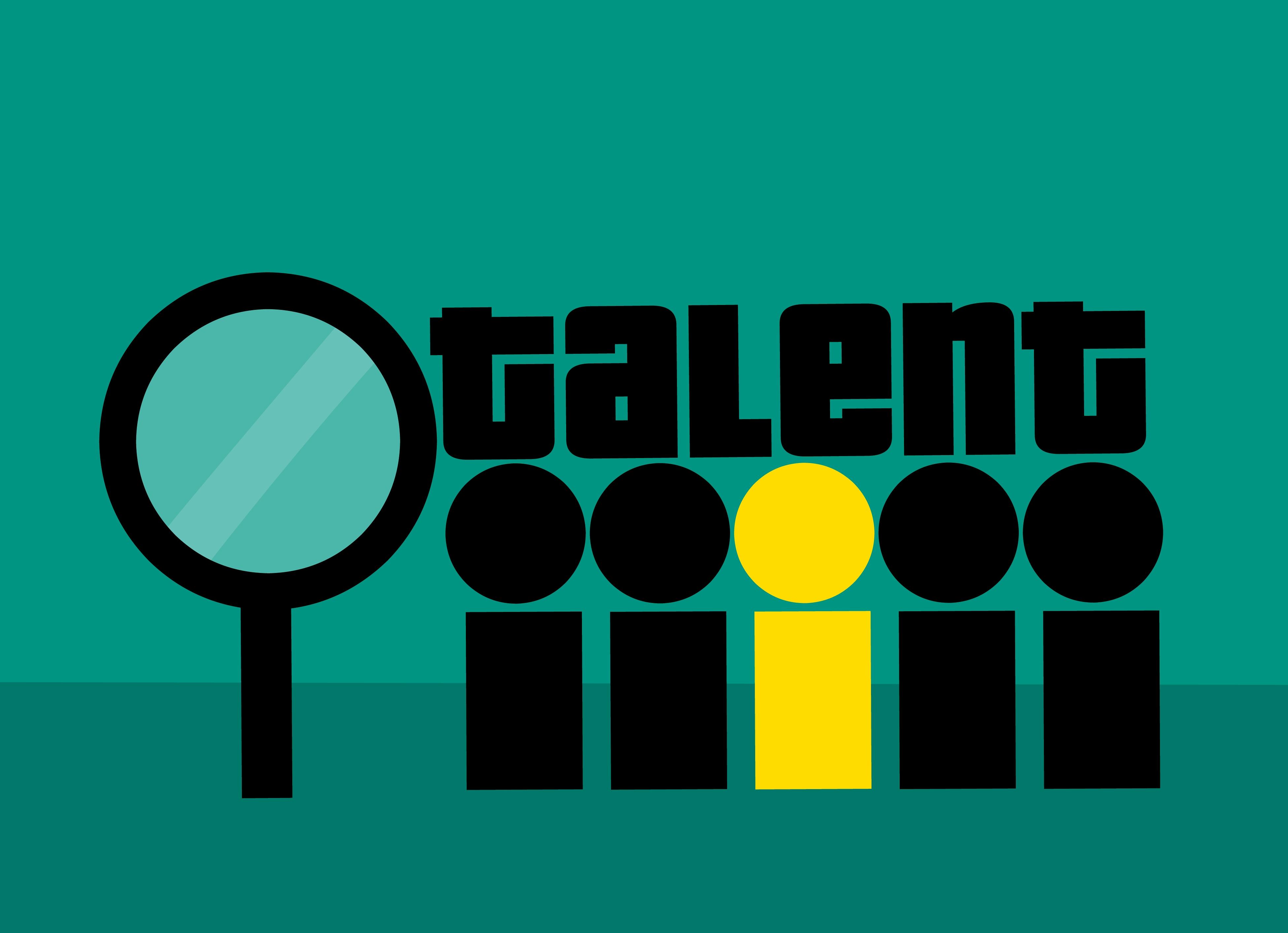 free images got talent skill assessment career