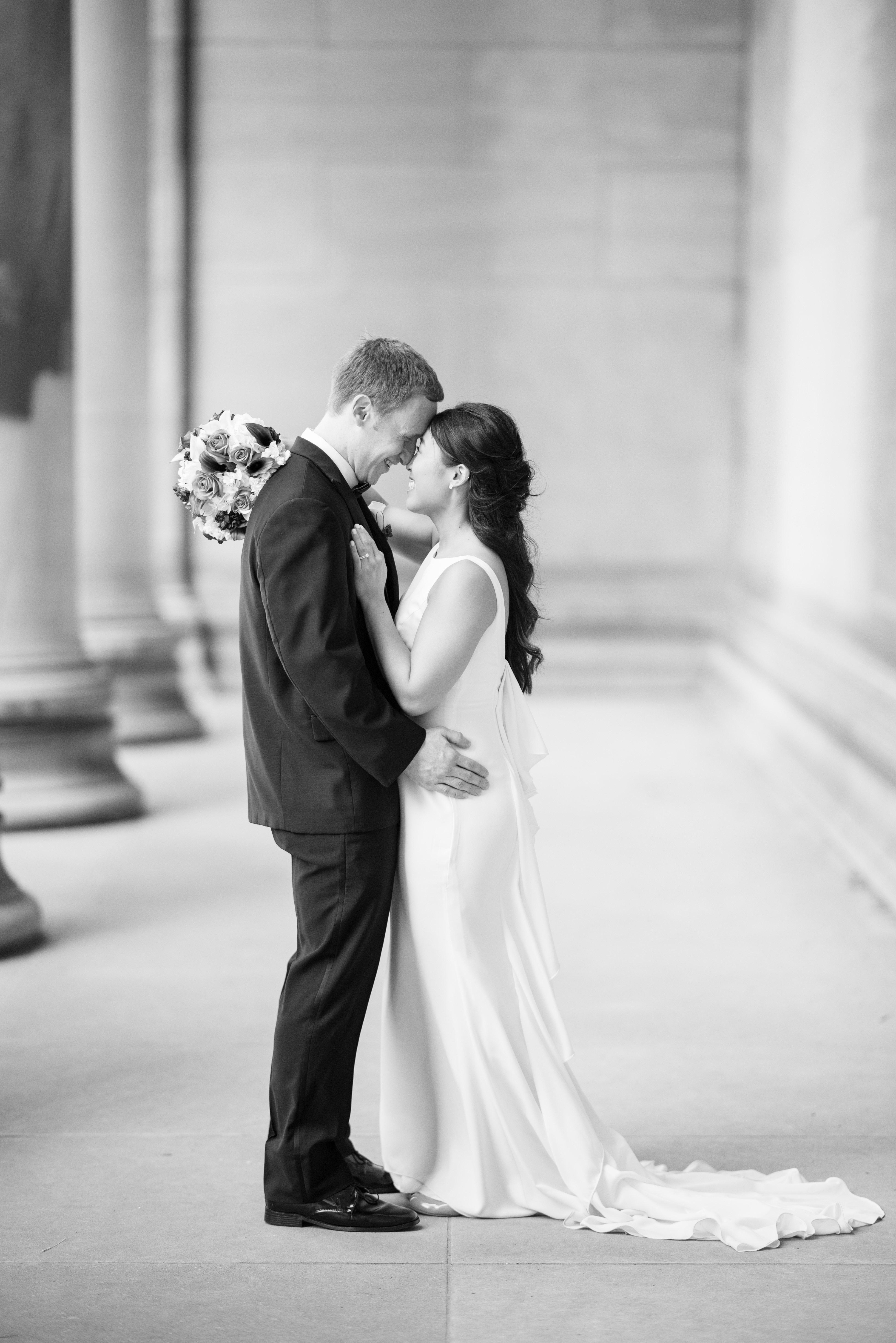 Matrimonio In Bianco E Nero : Immagini belle toga vestito da sposa bianco e nero
