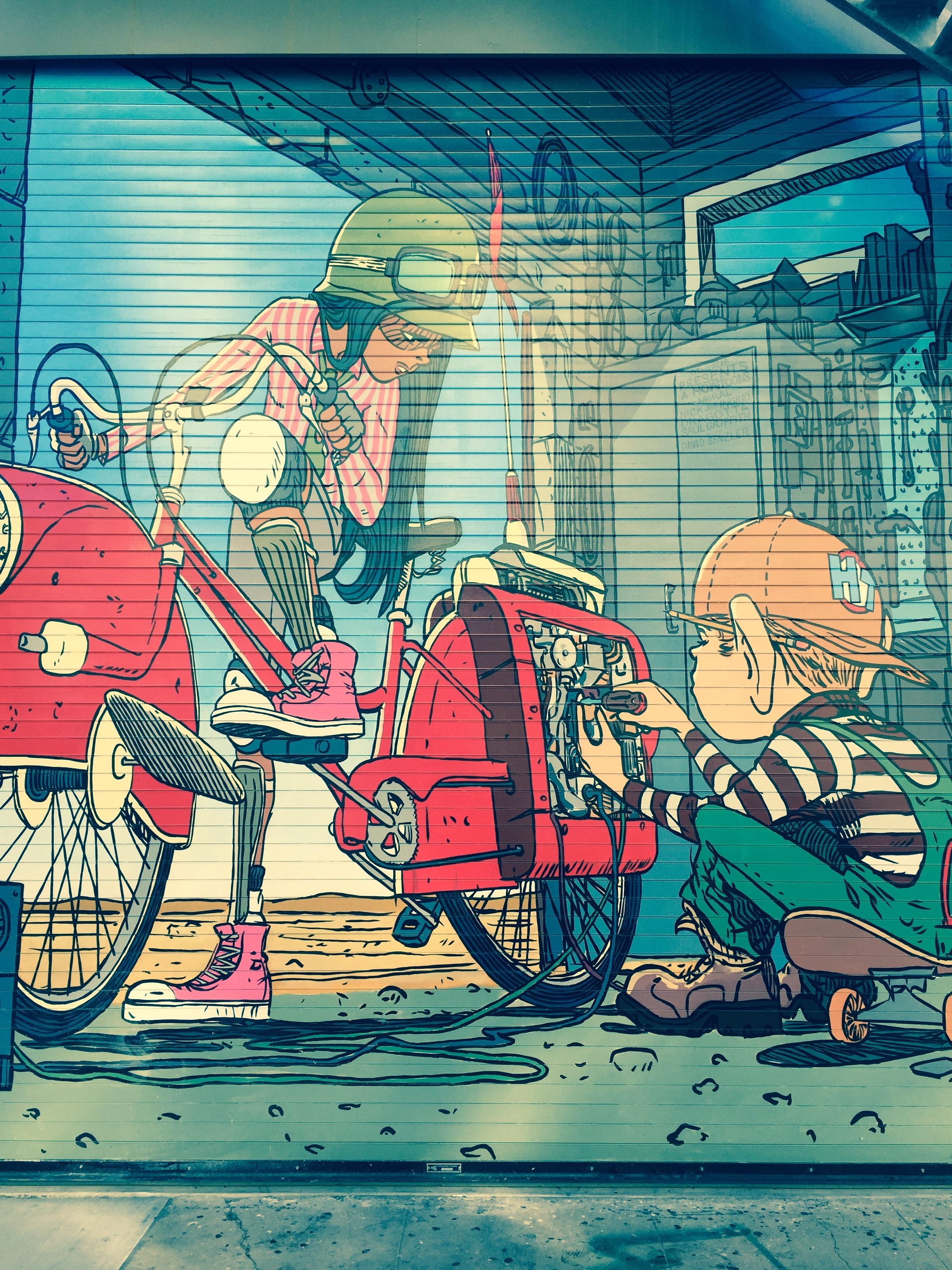 banco de imagens grafite pintura esbo o ilustra o mural poster hist rias em quadrinhos. Black Bedroom Furniture Sets. Home Design Ideas