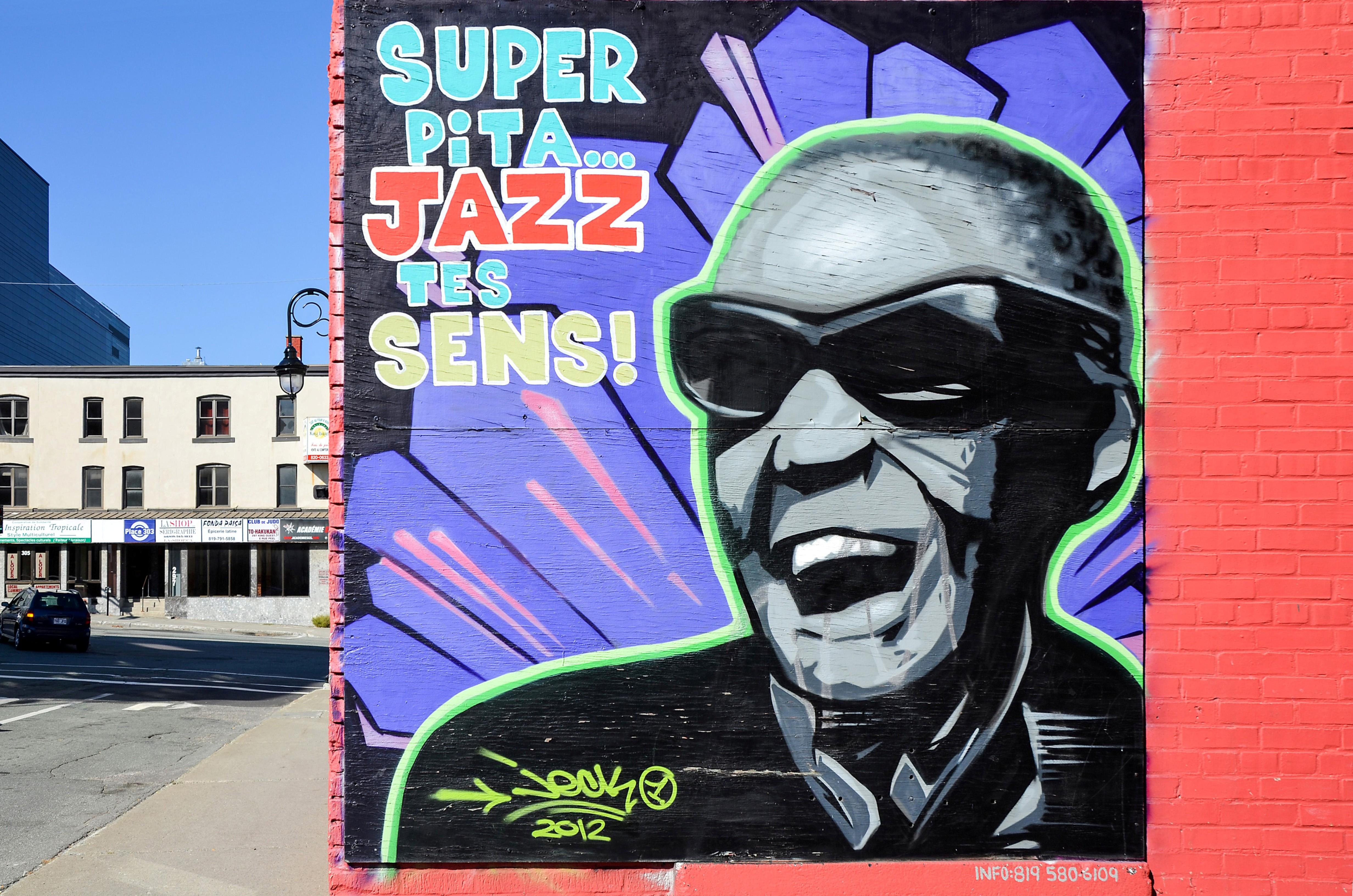 images gratuites : graffiti, art de rue, illustration, canada, mural