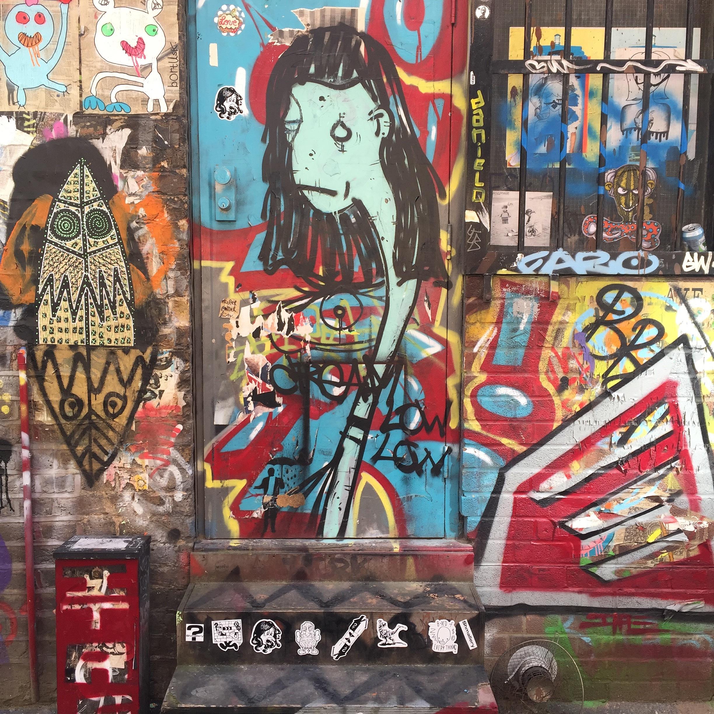 Surprising comic book mural ideas best idea home design for Comic book mural