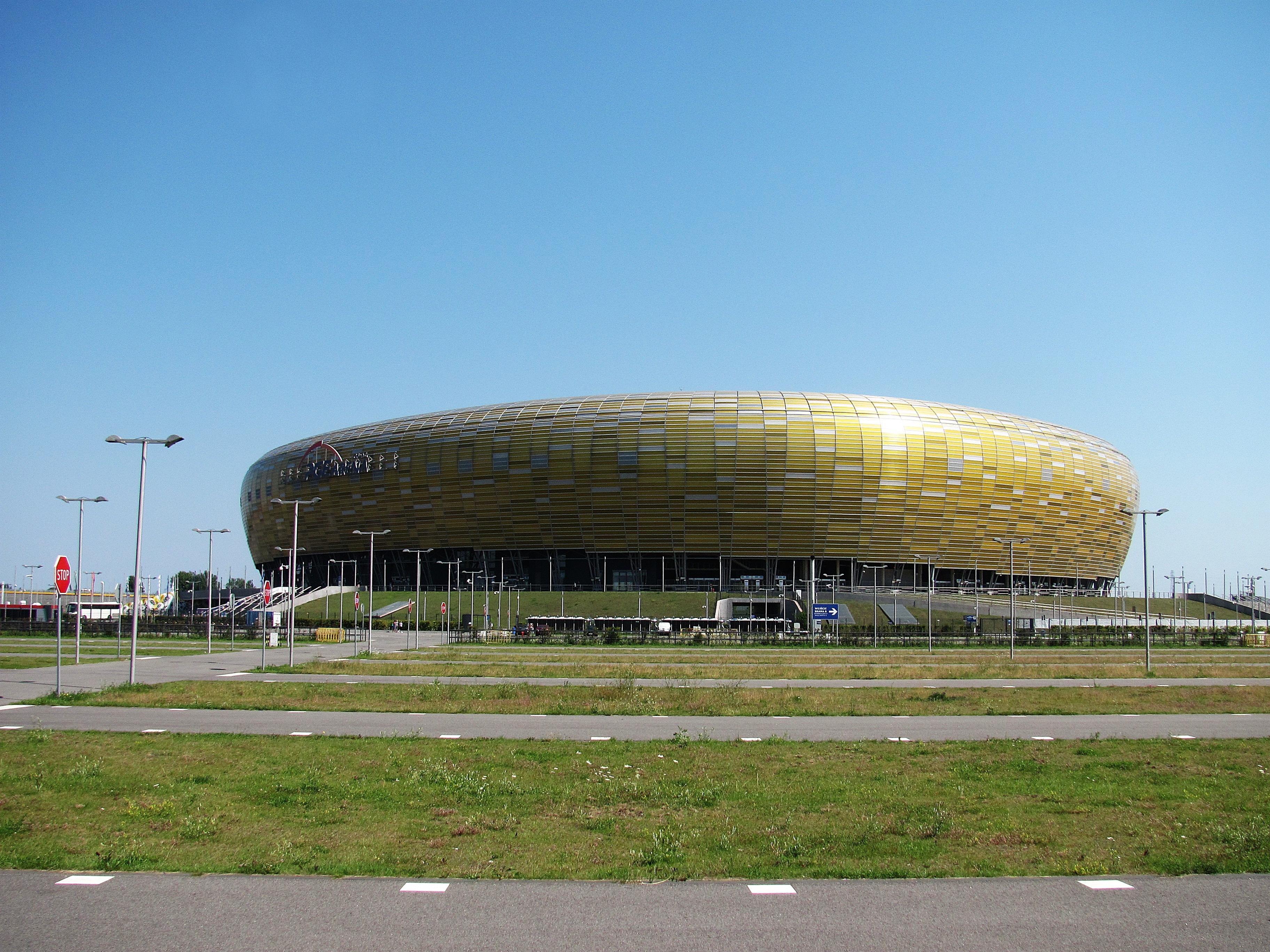 Fotos Gratis Césped Arquitectura Estructura Deporte