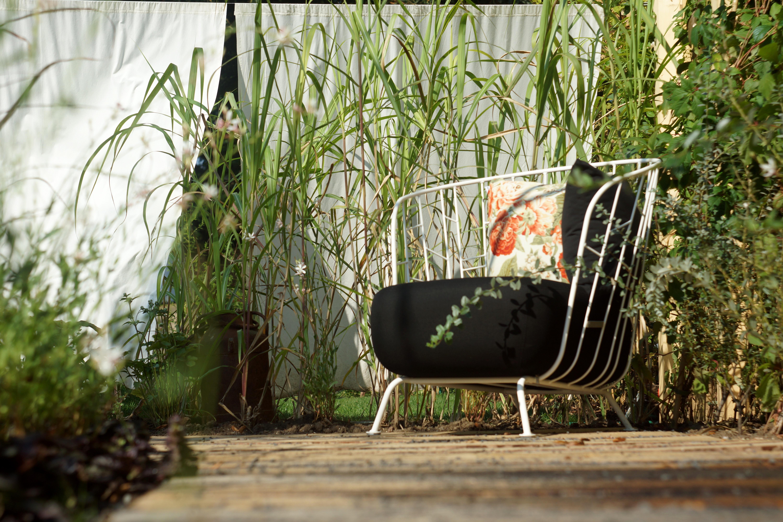 Images gratuites herbe cr atif chaise des loisirs for Element decoratif jardin