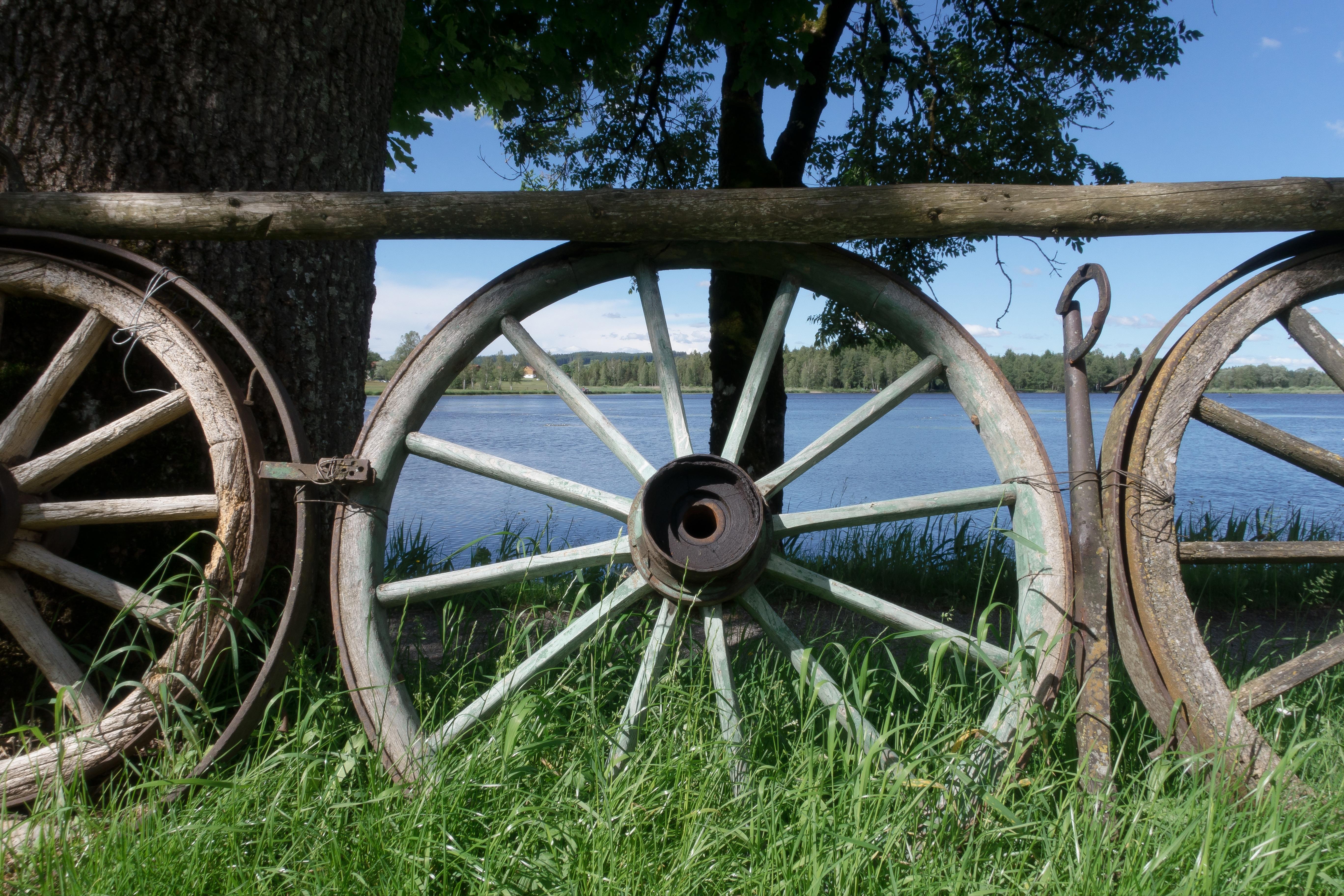 могилу картинка колесо и повозка при вскрытии