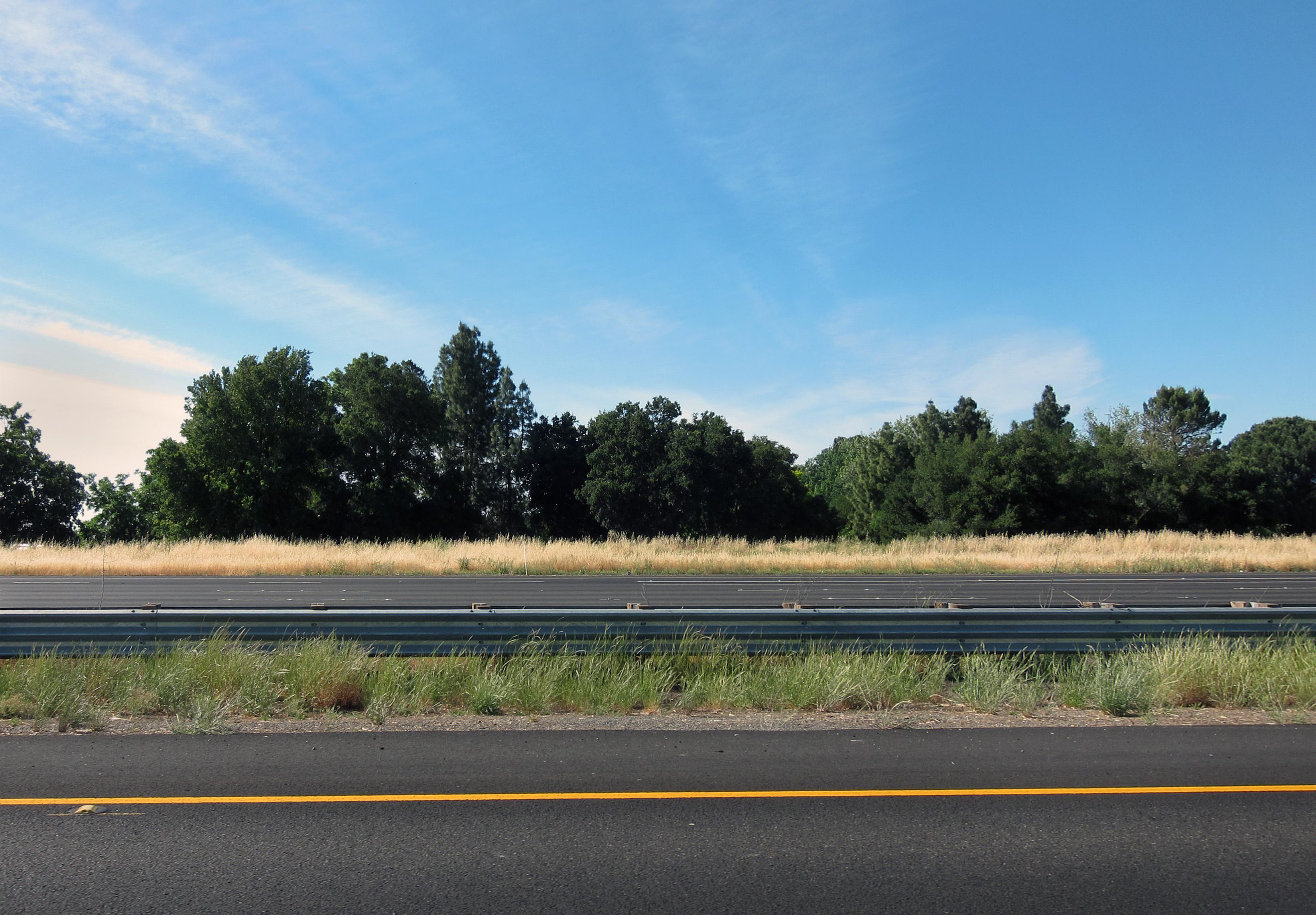 картинки дорога слева на права всего