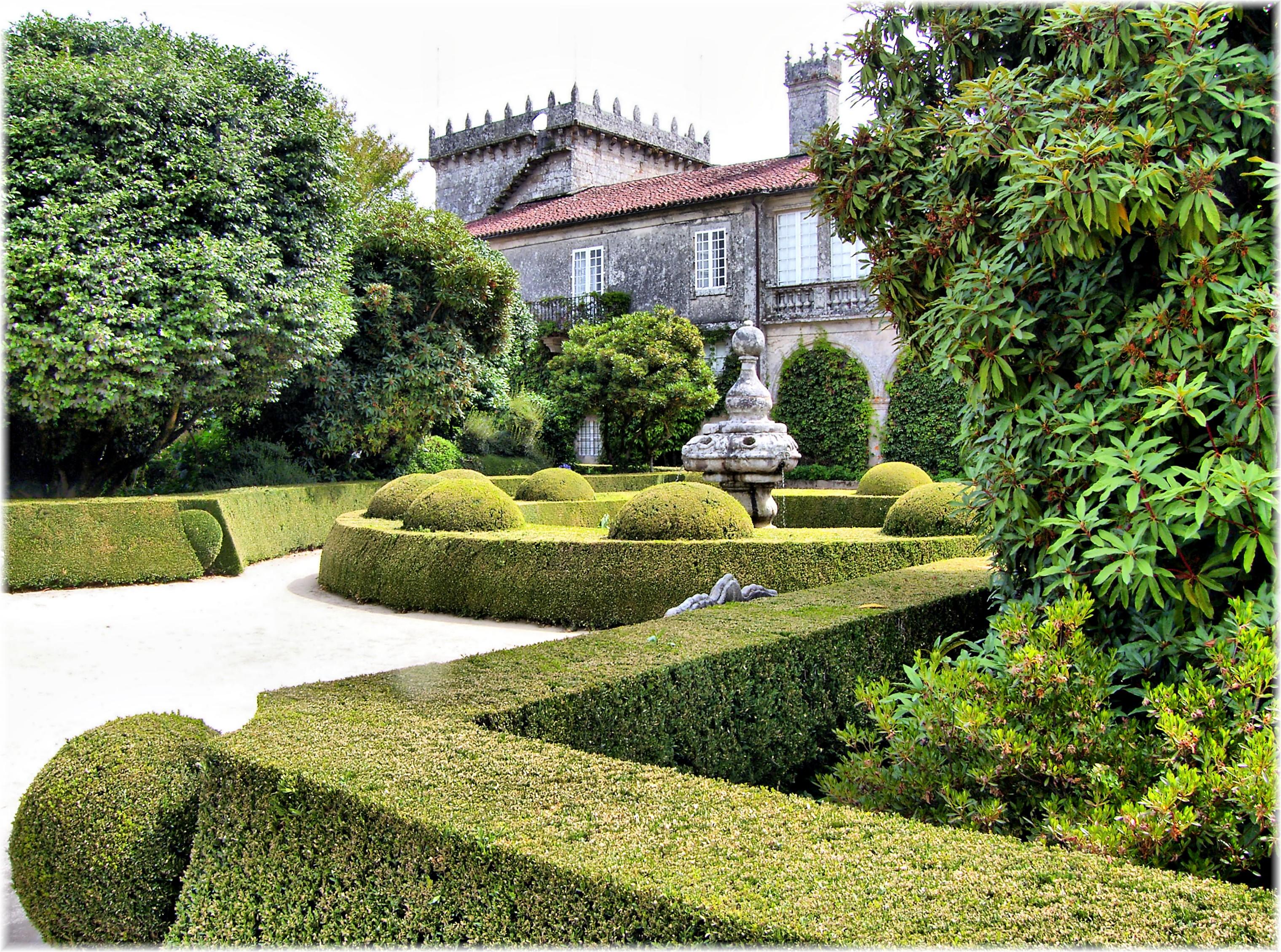 Fotos gratis c sped palacio casa europa patio interior bot nica espa a espagne - Disenador de casas gratis ...