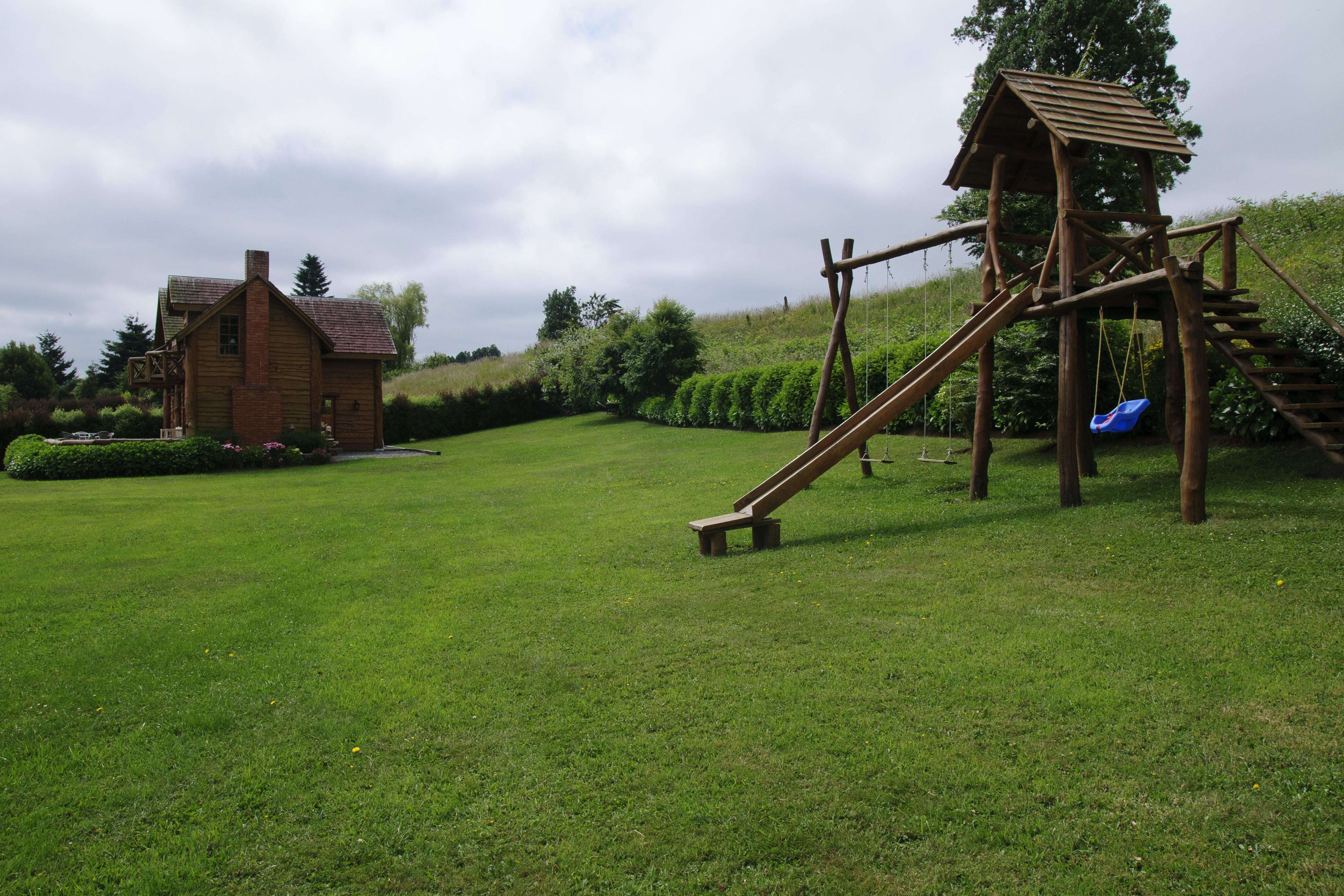free images grass lawn meadow city park backyard nikon