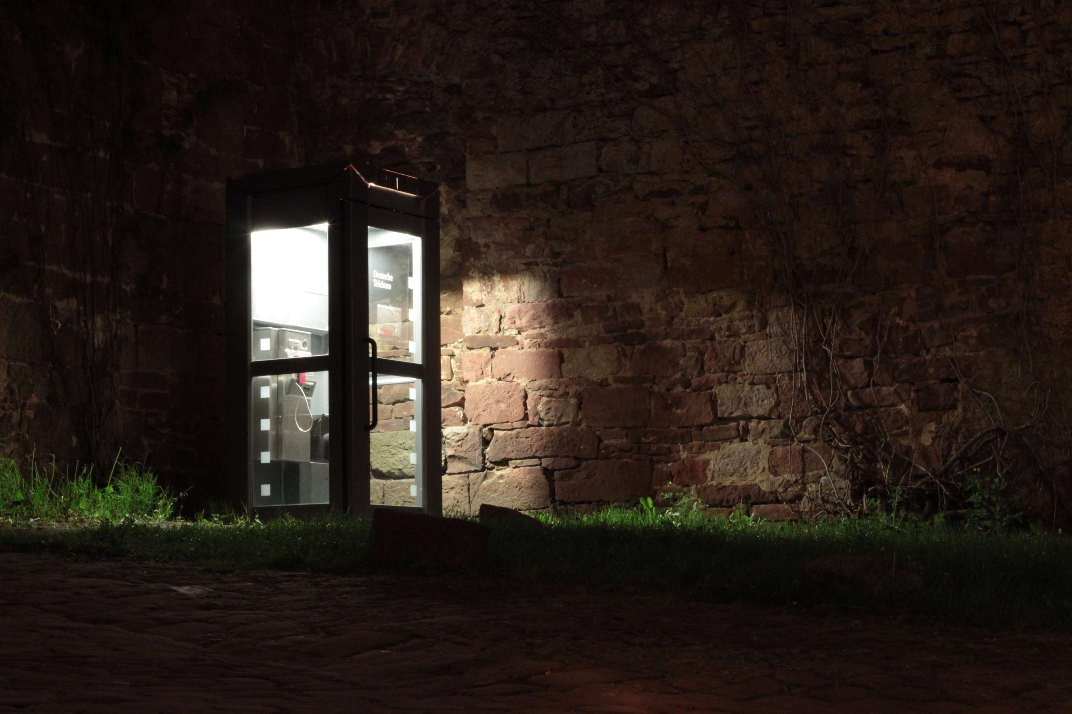Haus Beleuchten kostenlose foto gras licht die architektur holz nacht haus