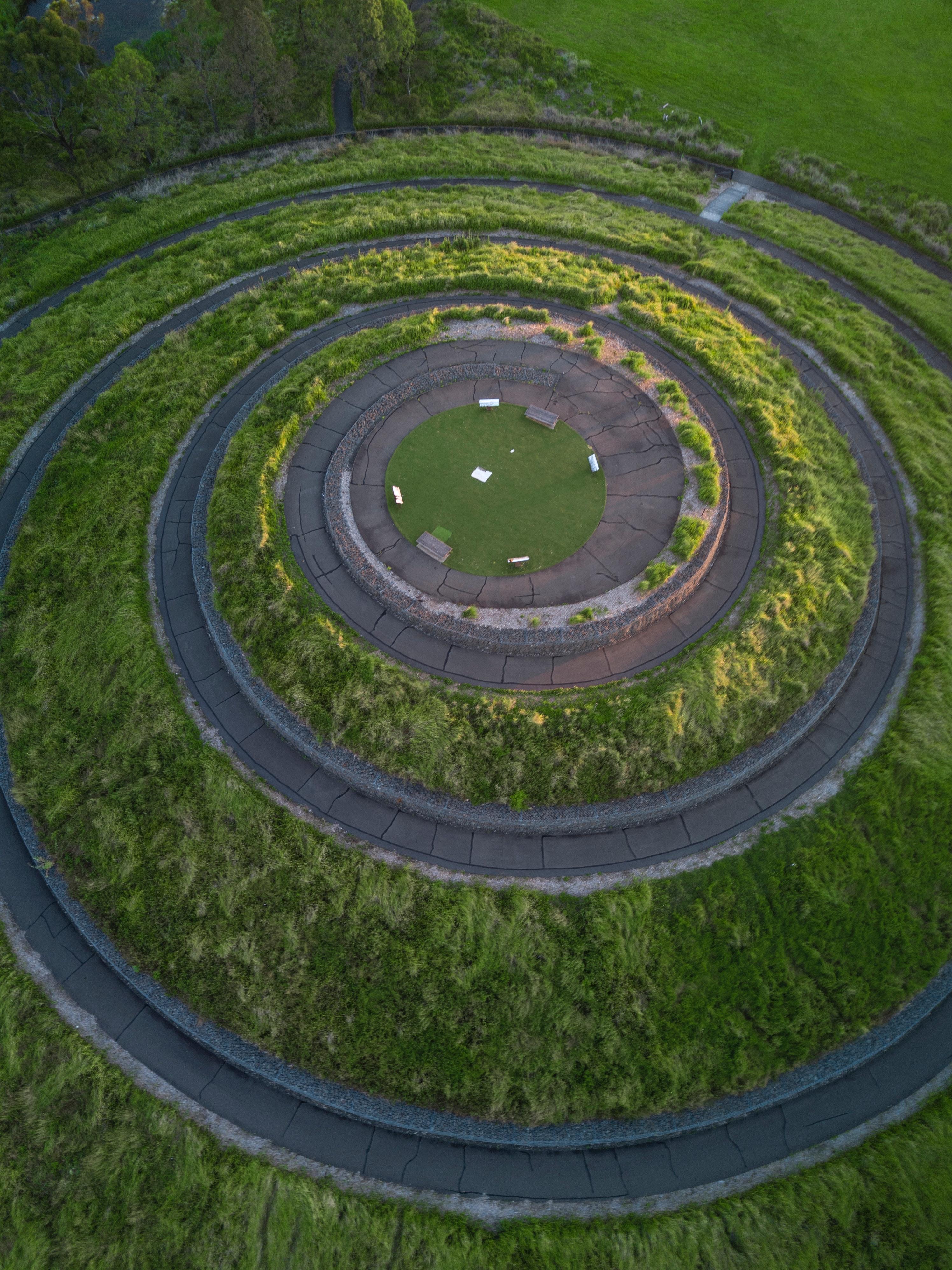 labirint de vedere 0 75 este ceea ce viziune