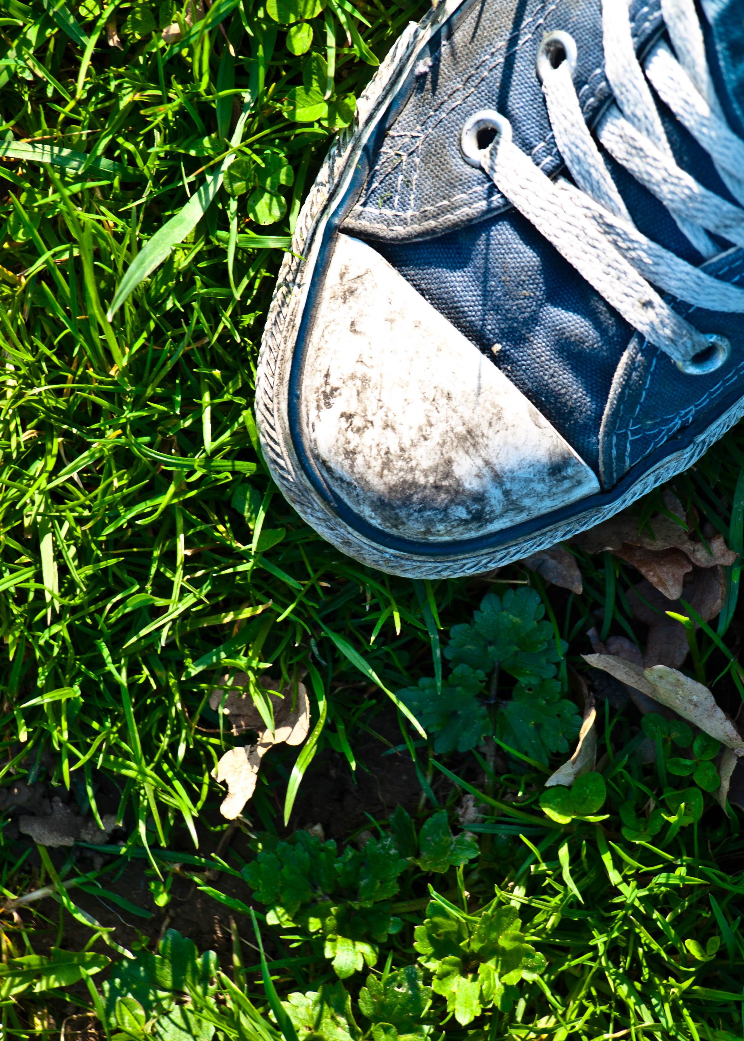 Kostenlose foto : draussen, Schuh, Sommer , Leben, Jugend