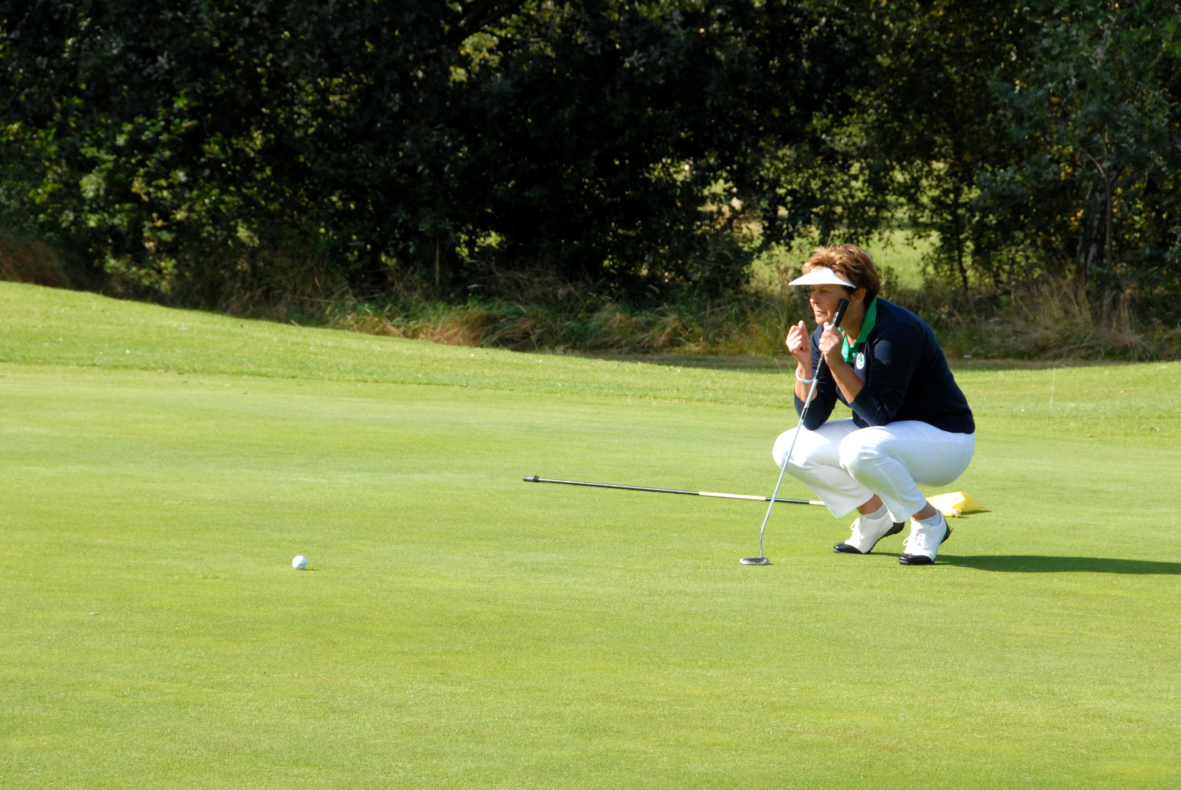 Объемными буквами, гольф картинки вид спорта для детей