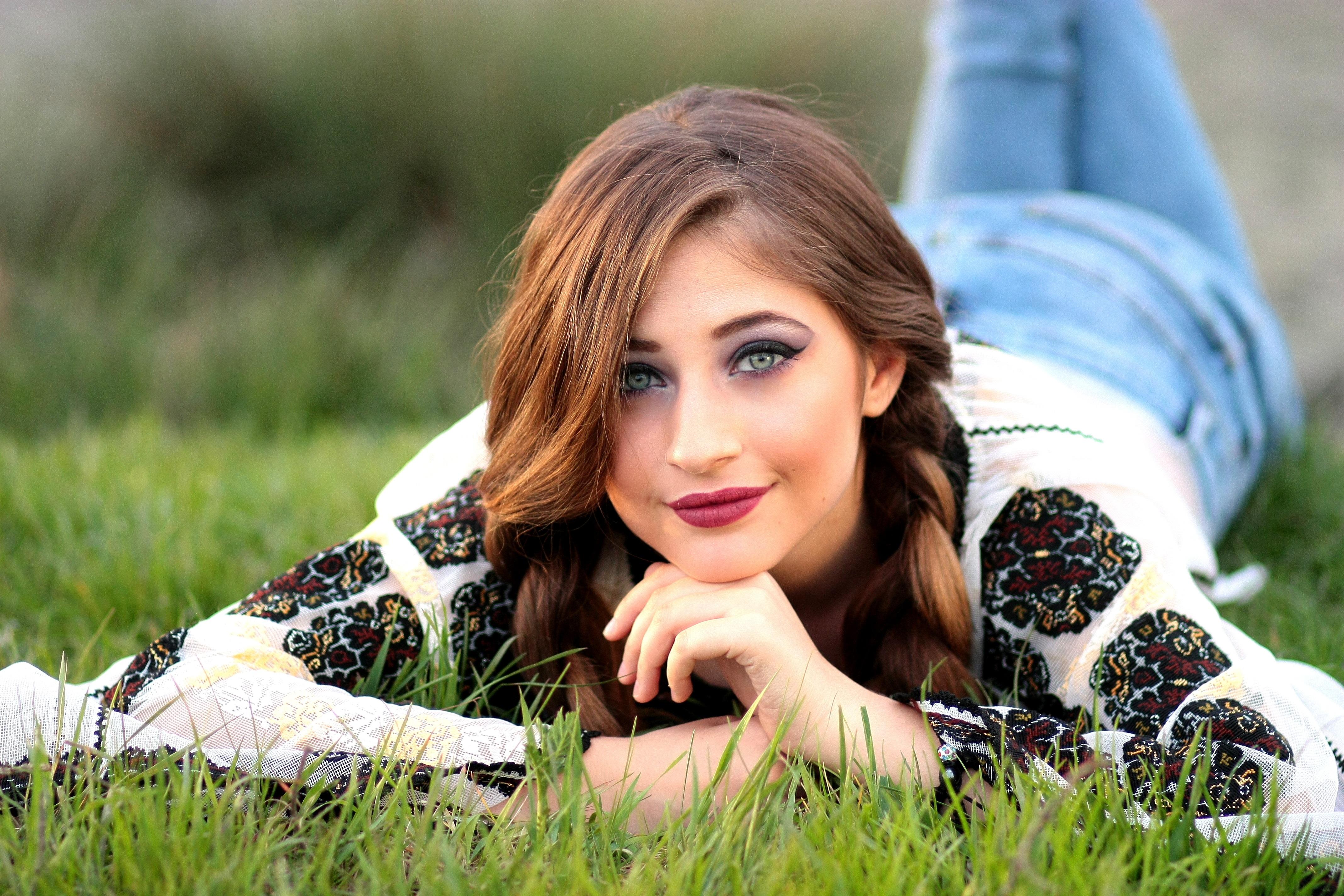 Russain teen girl pics