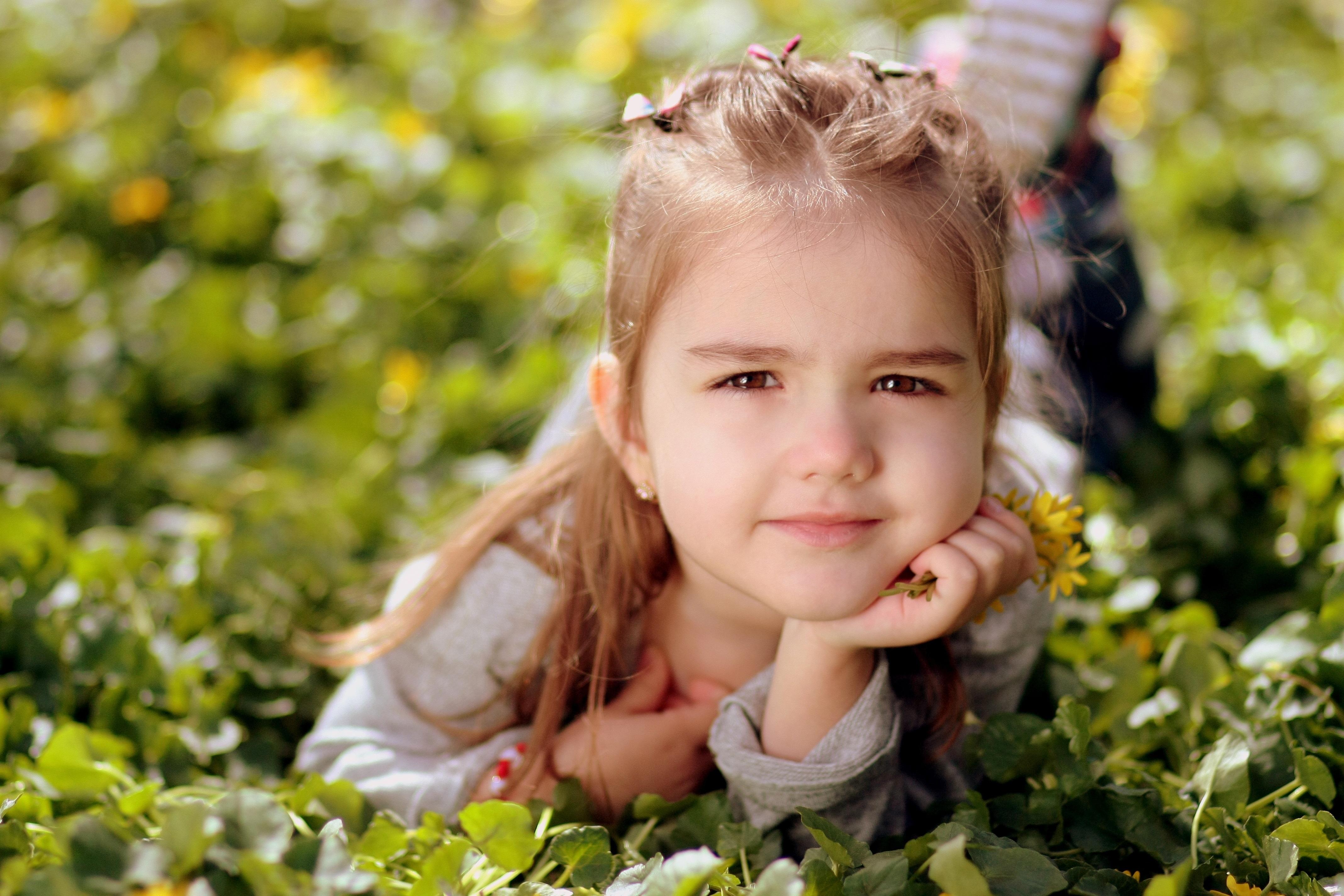 Фотки детей и картинки
