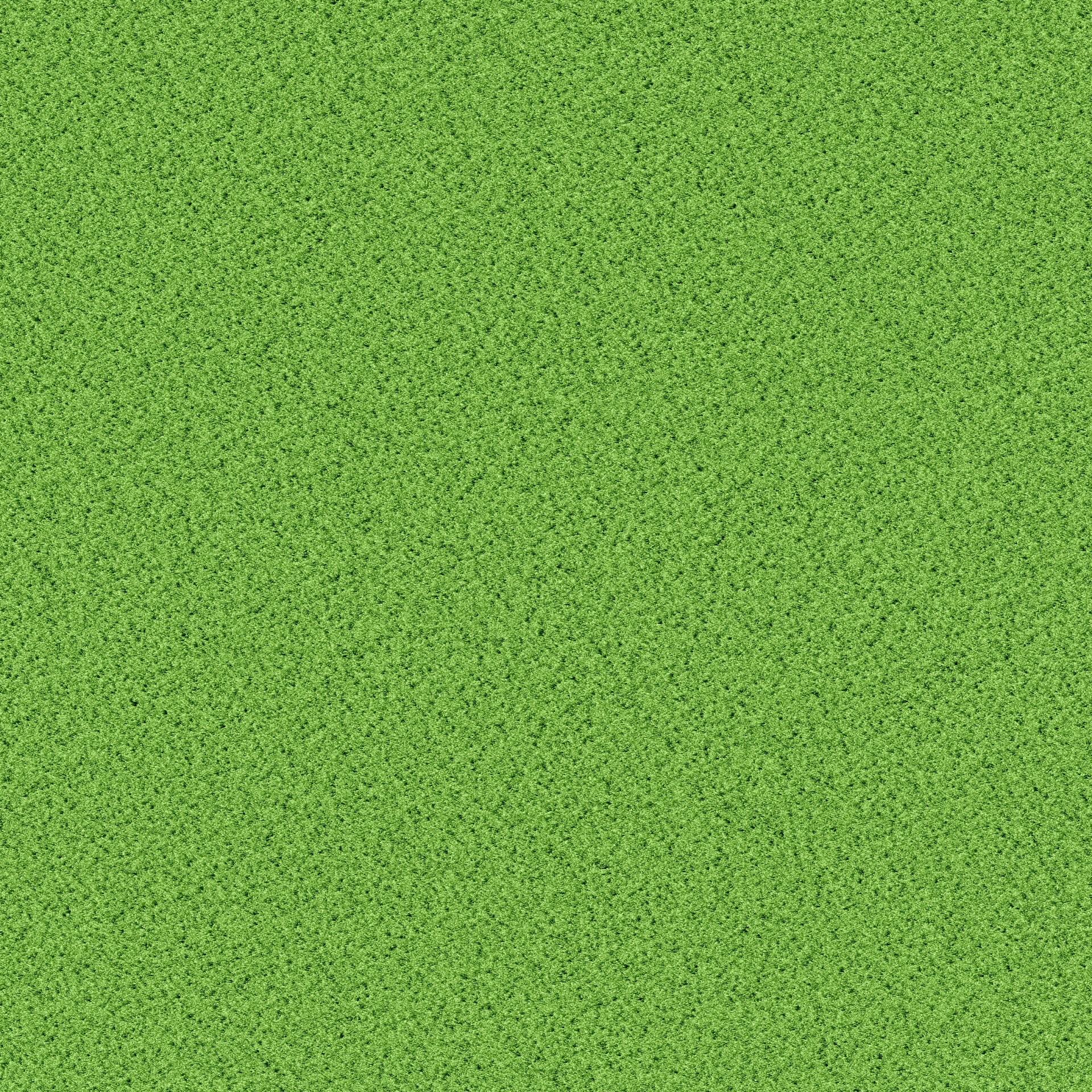gambar menanam bidang halaman rumput tekstur daun aspal hijau tanah seni latar belakang padang rumput kertas dinding lantai rumput sintetis keluarga rumput 1920x1920 1341108 galeri foto pxhere https pxhere com id photo 1341108