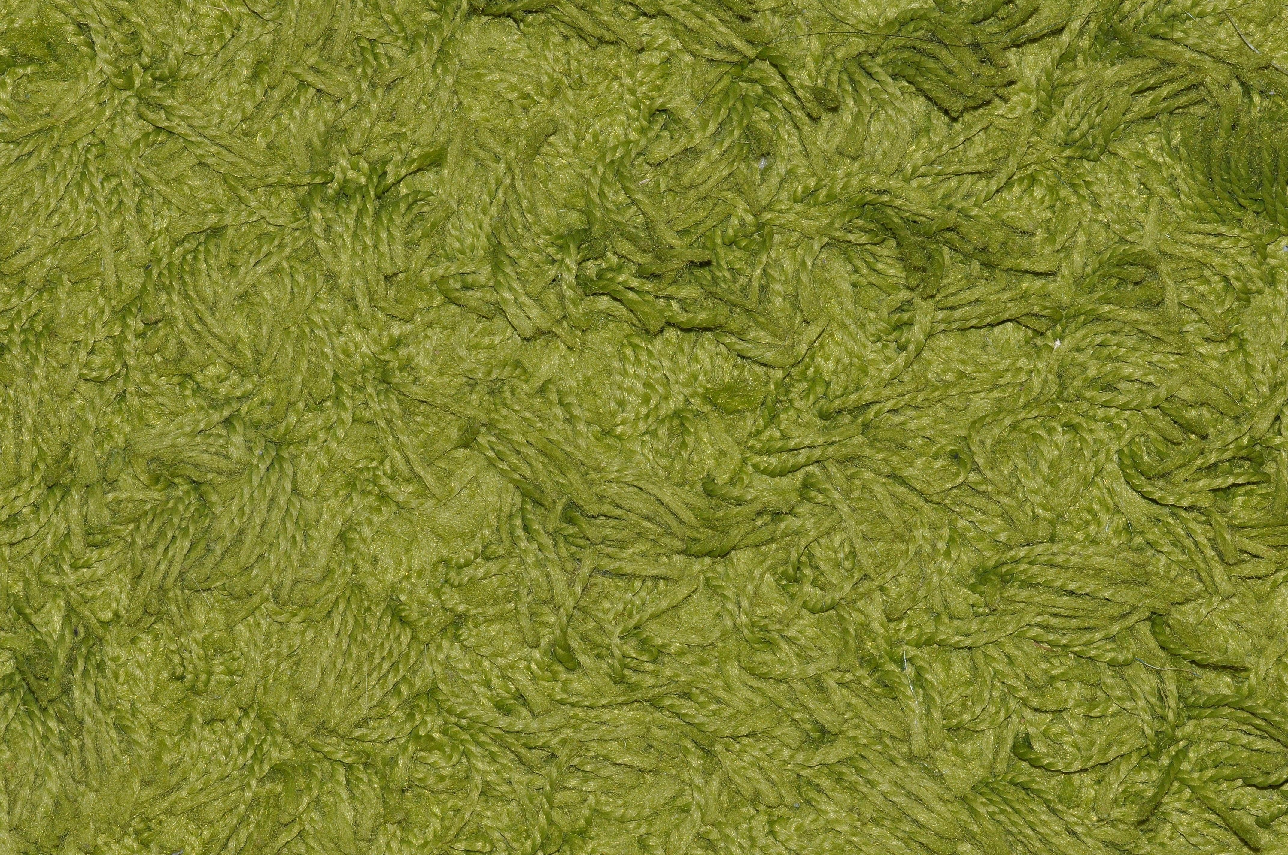 kostenlose foto gras pflanze rasen textur blatt blume muster gr n landwirtschaft. Black Bedroom Furniture Sets. Home Design Ideas