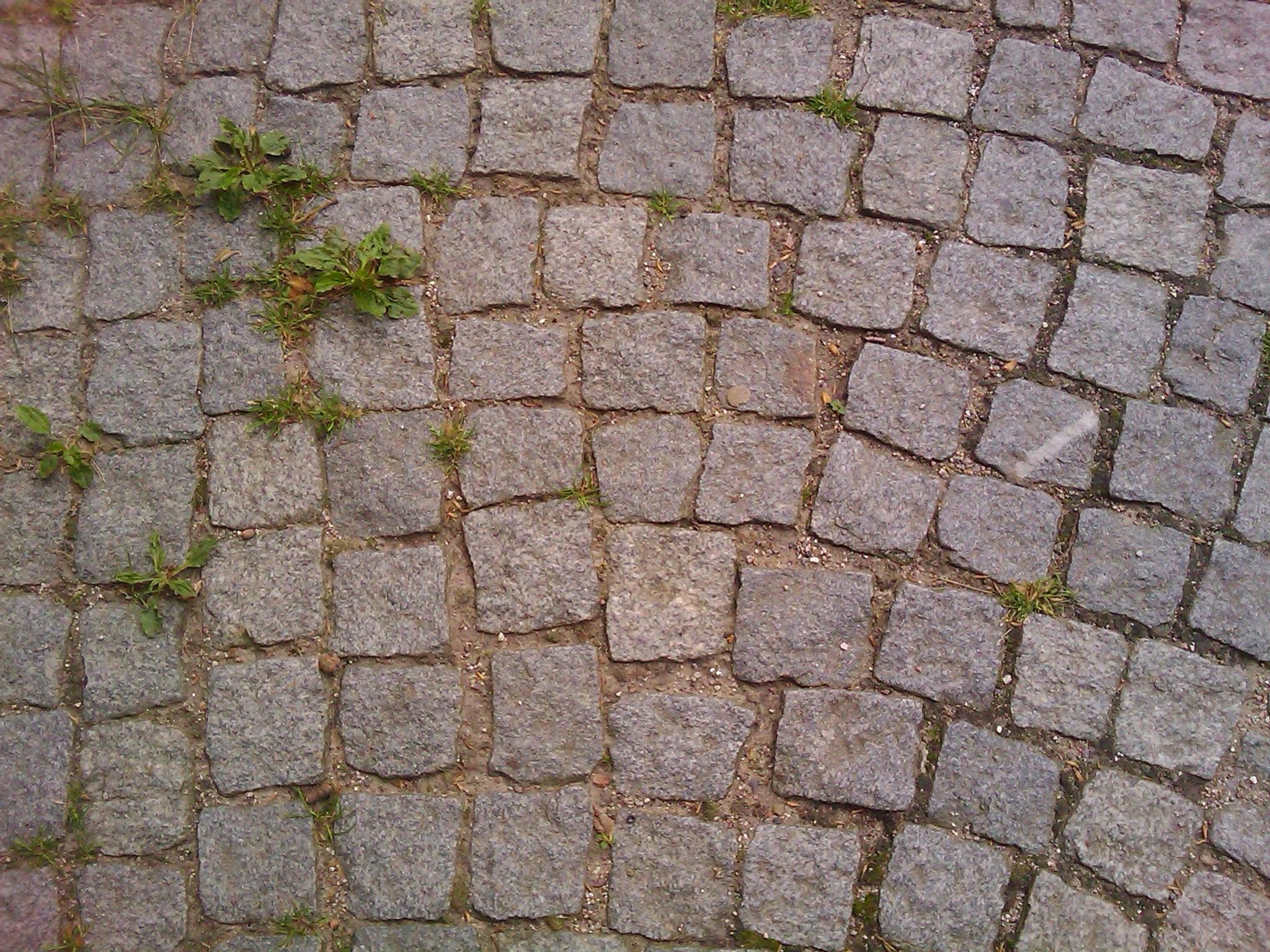 Fotos gratis c sped la carretera suelo textura acera - Suelo piedra natural ...