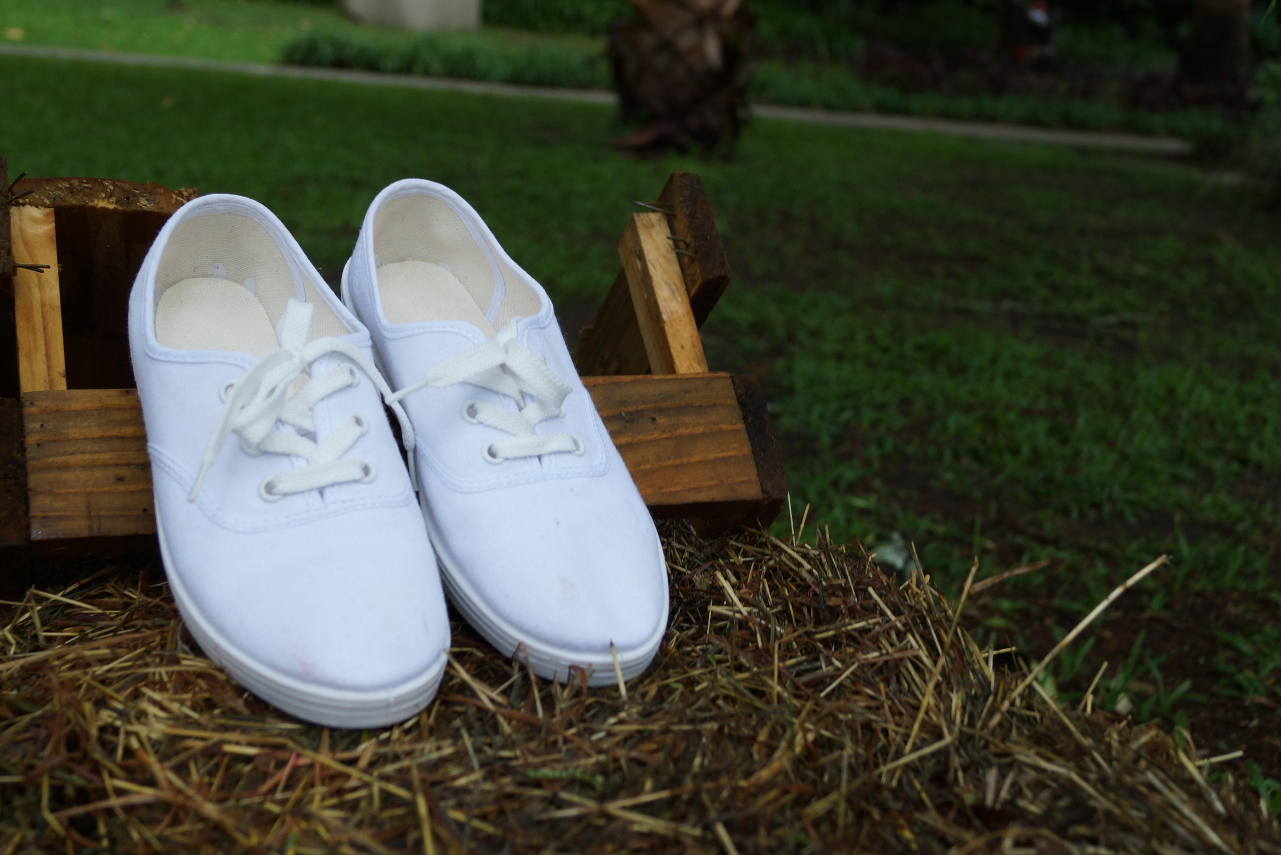 cf328484dba tráva Boty bílý noha jaro tenis tenisky obuv Venuše outdoor obuv pisahuevos