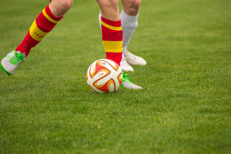 8a0534c65 Bildet : gress, plen, spille, nike, Fotball, stadion, spiller ...