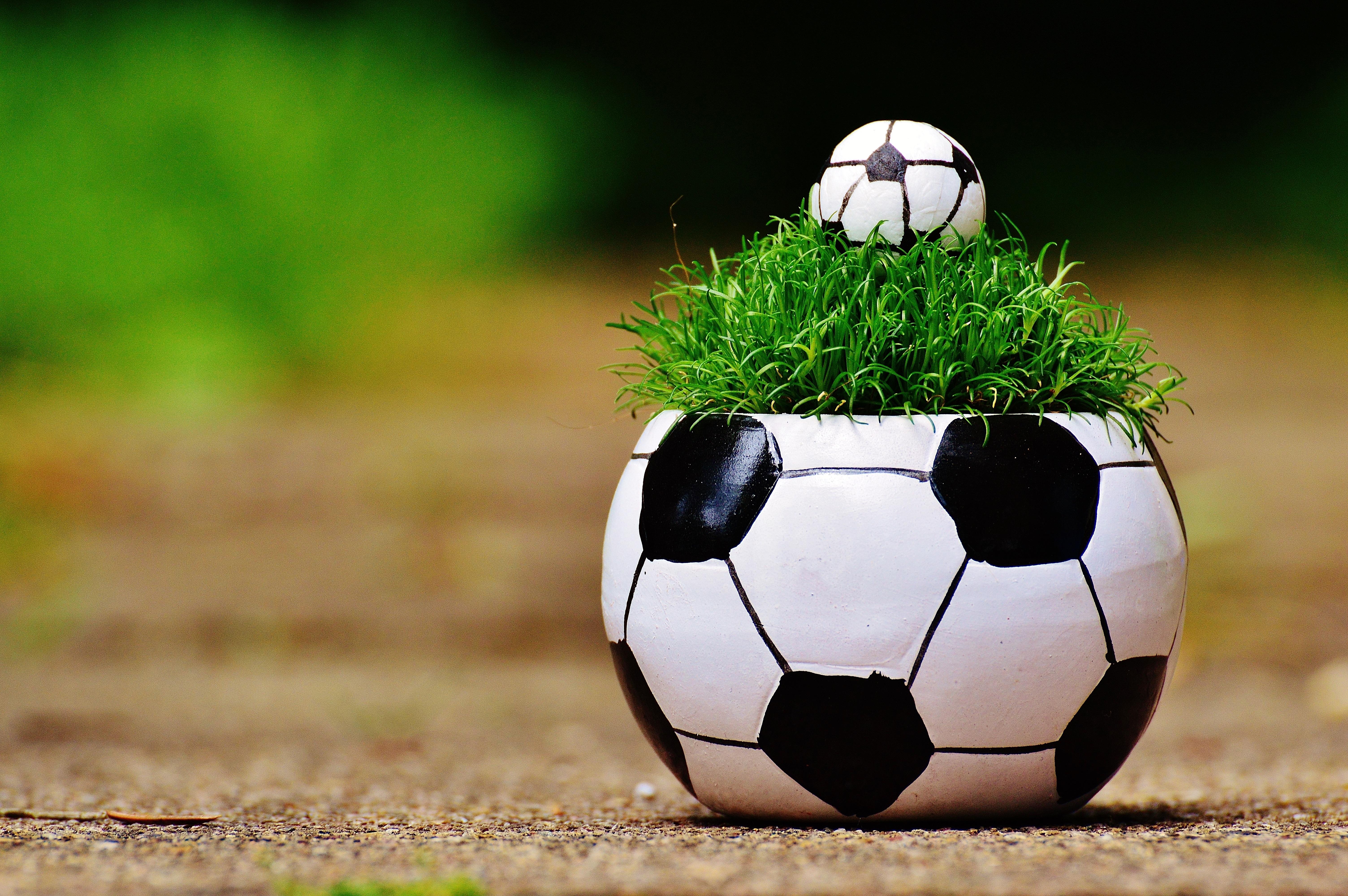 Футбол картинки отличного качества