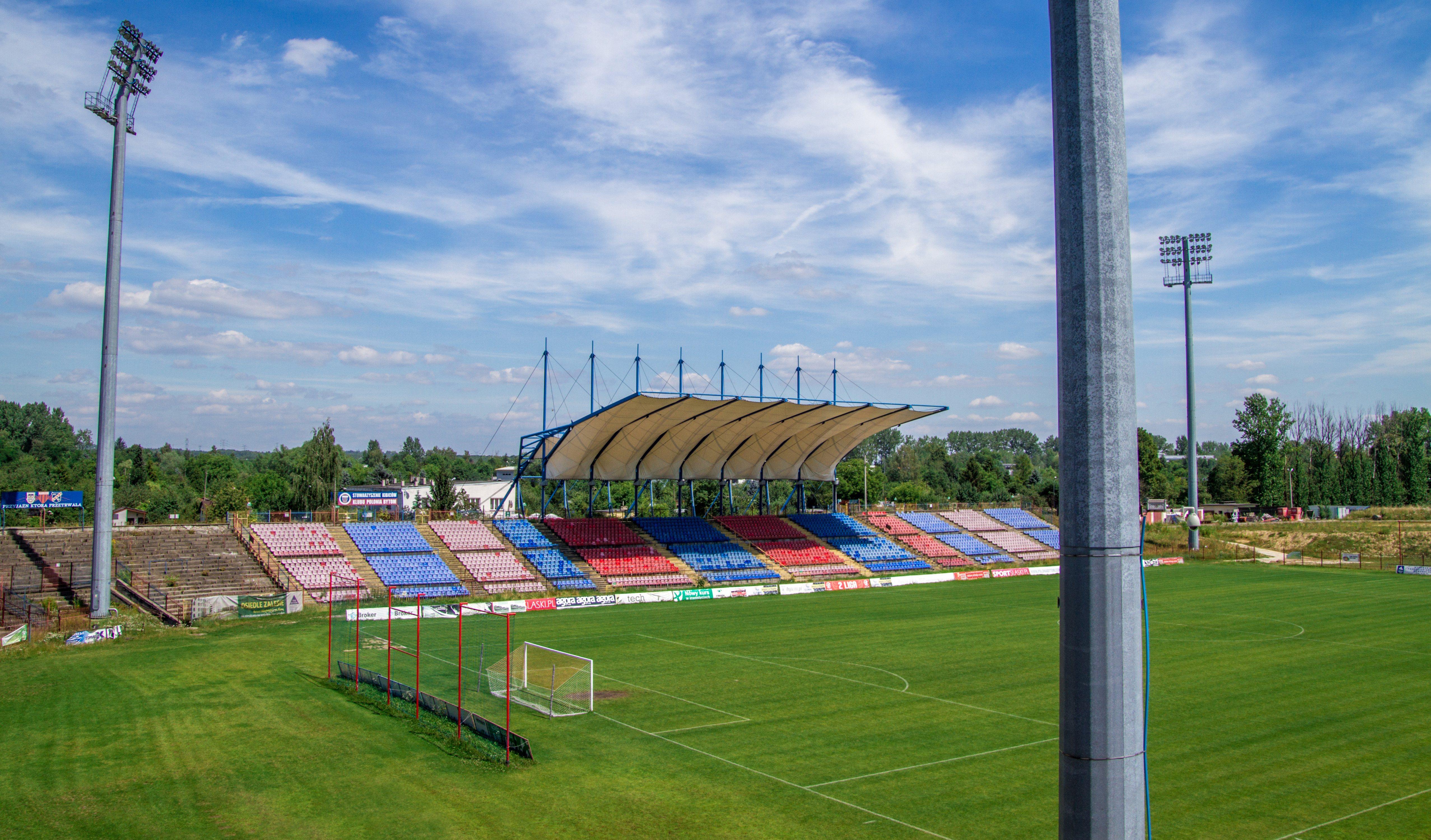 Fotos gratis : césped, estructura, vacío, estadio, campo de béisbol, arena, equipo, Deportes ...