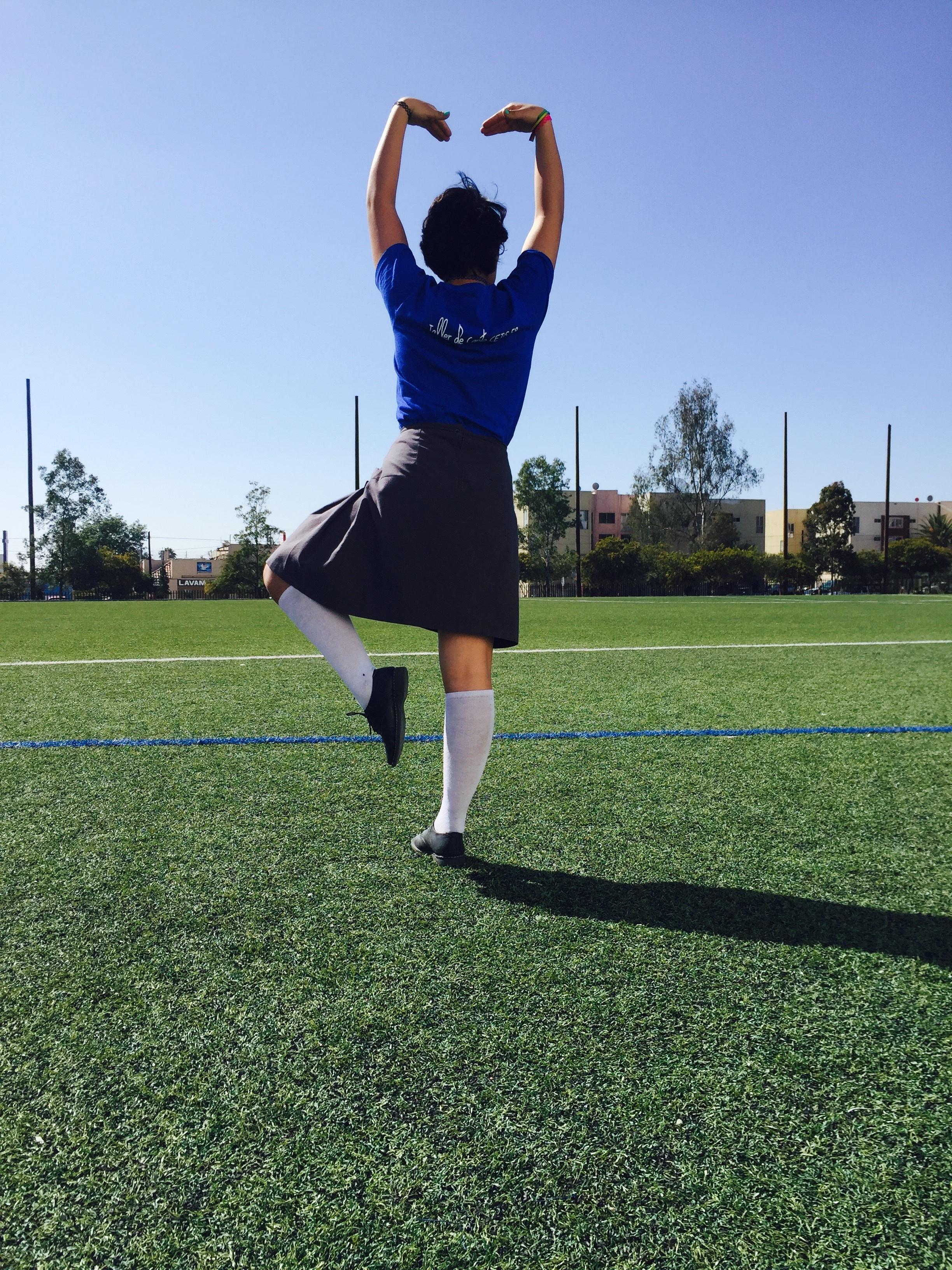 Fotos Gratis Césped Estructura Verde Deportes Pelota