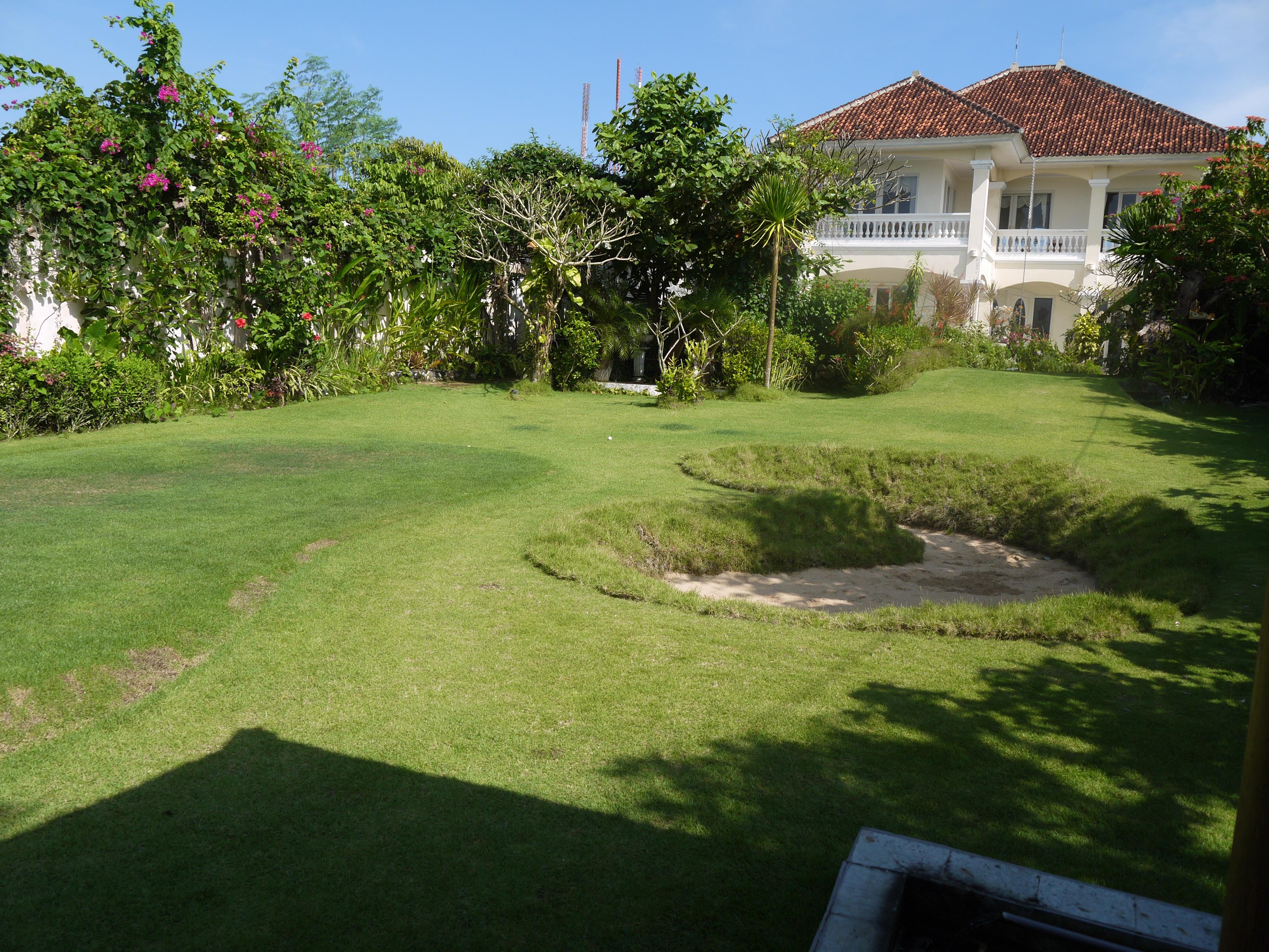 maison villa club location vacances maison ramatuelle with maison villa club maison vendre. Black Bedroom Furniture Sets. Home Design Ideas