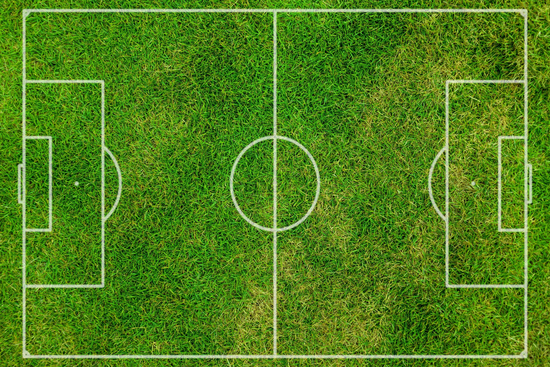 Image Result For Futbol Sala Wallpaper Hd