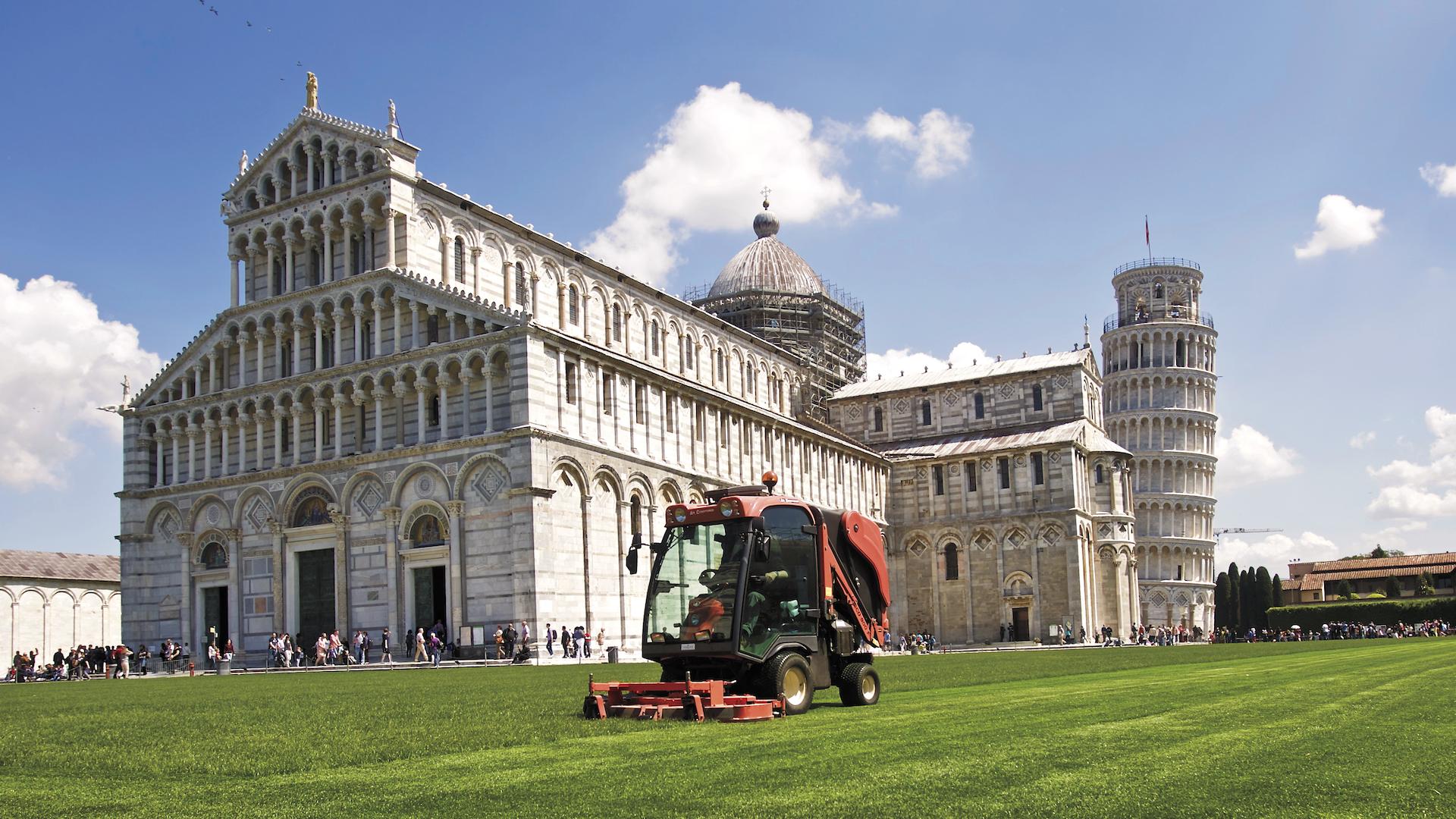Обои italy, Leaning Tower of Pisa, скульптура, башня, пиза, пизанская башня, pisa. Города foto 17