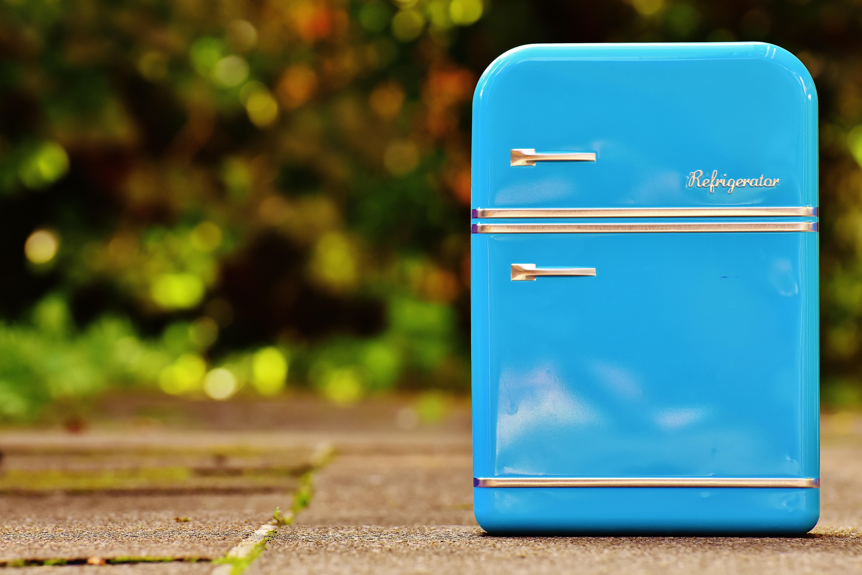 Kühlschrank Beleuchtung : Kostenlose foto grün farbe blau box gelb beleuchtung