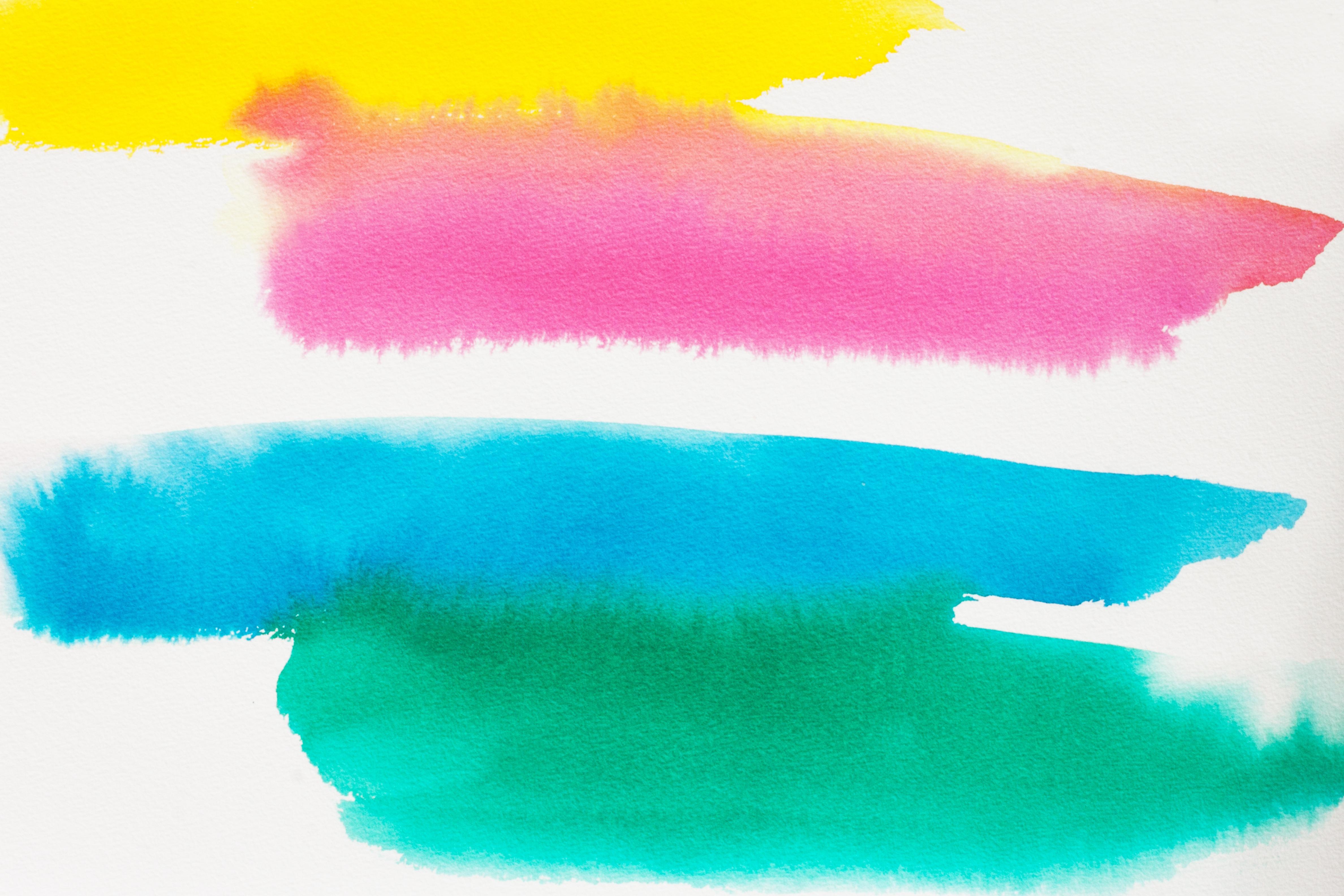 Hình ảnh Màu Xanh Lá Thanh Thản Màu Xanh Da Trời Quần