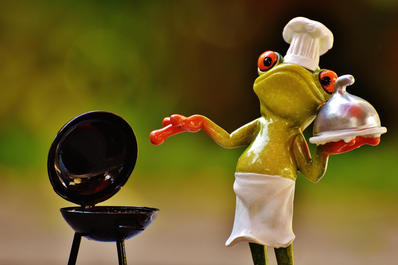 shower-chef-frog-lick-teen-penis-jailbait