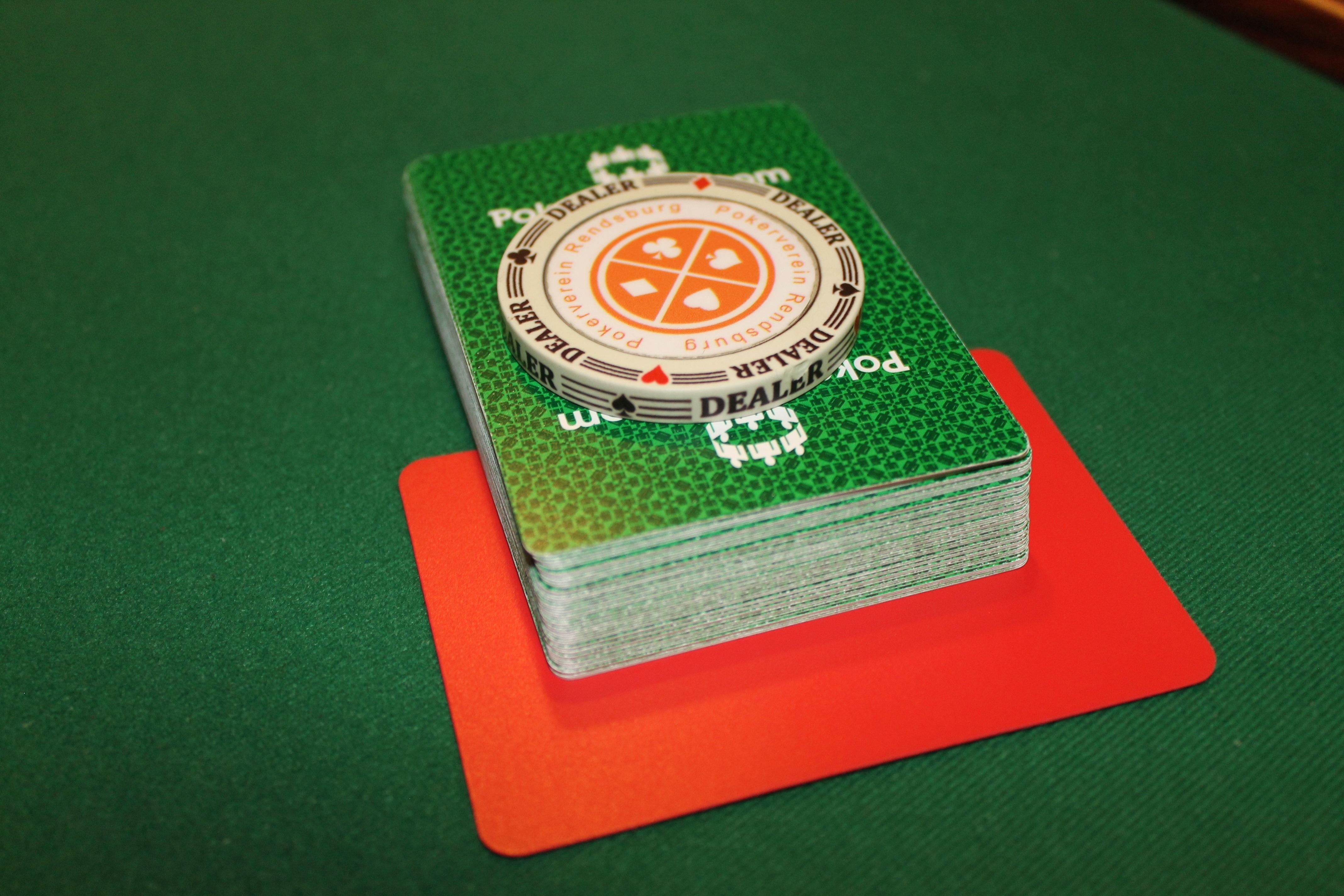 Скачать азартные игры покер бесплатно игровые автоматы для детей купить в новосибирске