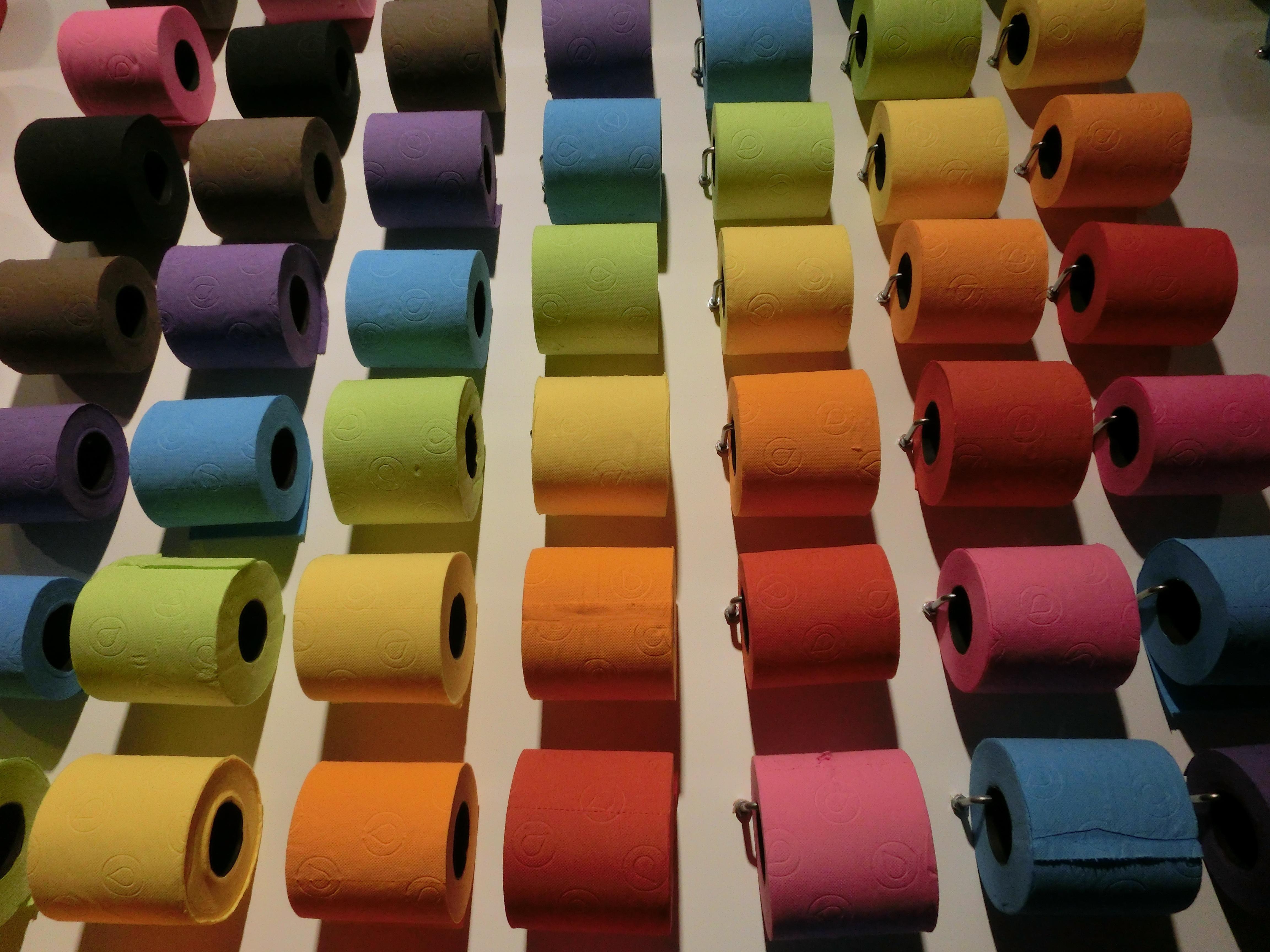 AliExpress myyntipiste myytävänä paras hinta Ilmaisia Kuvia : vihreä, punainen, väri-, WC, sininen ...