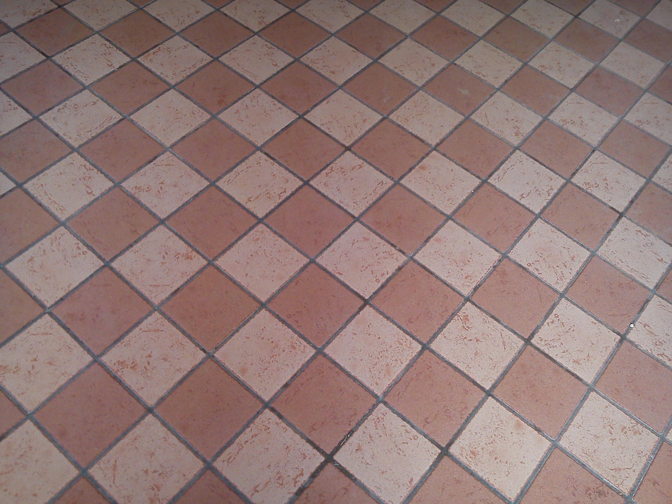 Pattern Geometry Ceramic Brick