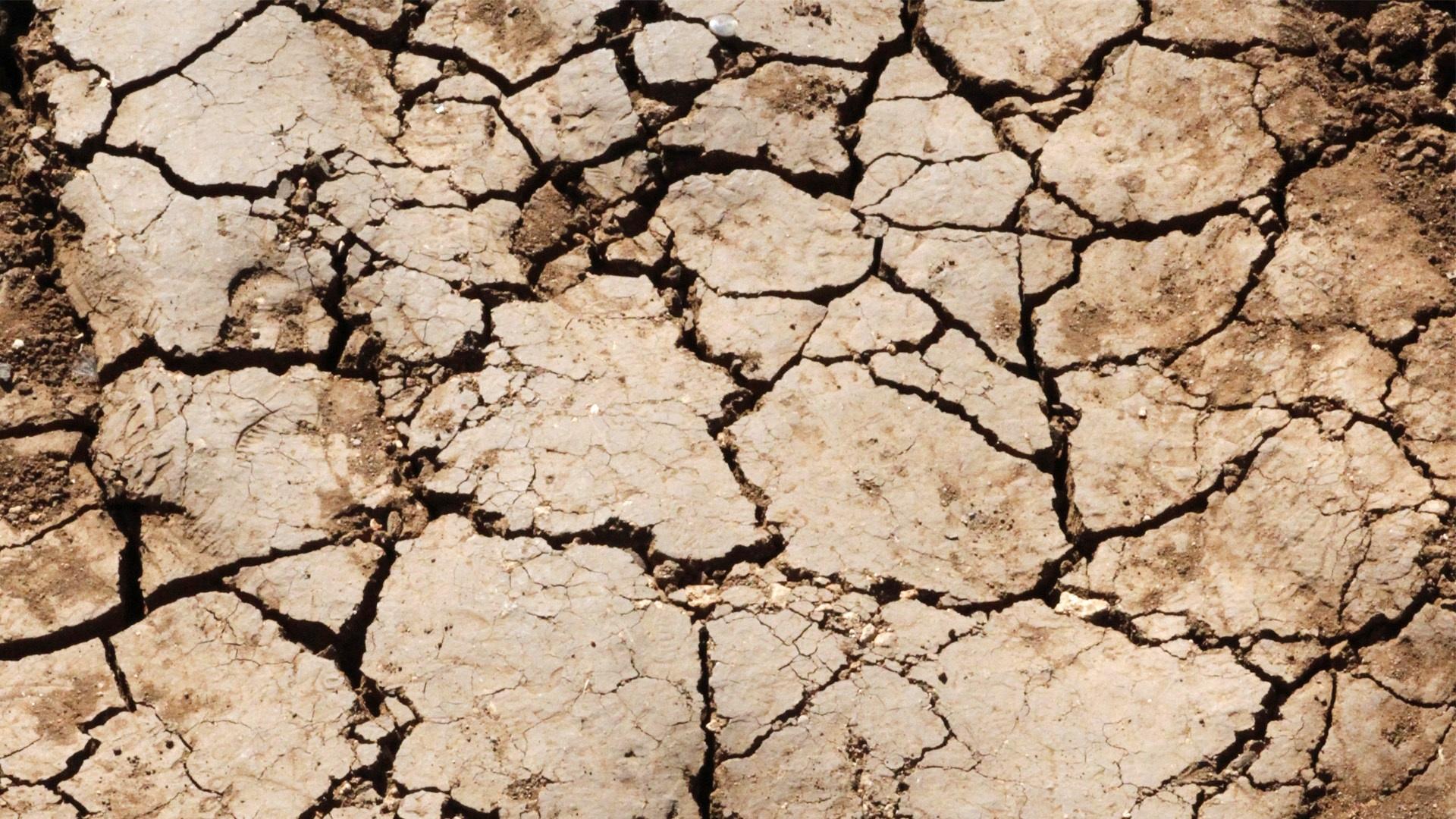 free images desert dry soil crack stone wall earth