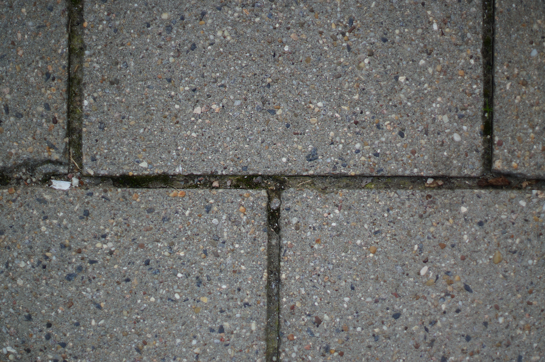 Ground Texture Floor Roof Cobblestone Wall Stone Asphalt Line Soil Brick  Lane Material Patch Grey Brickwork
