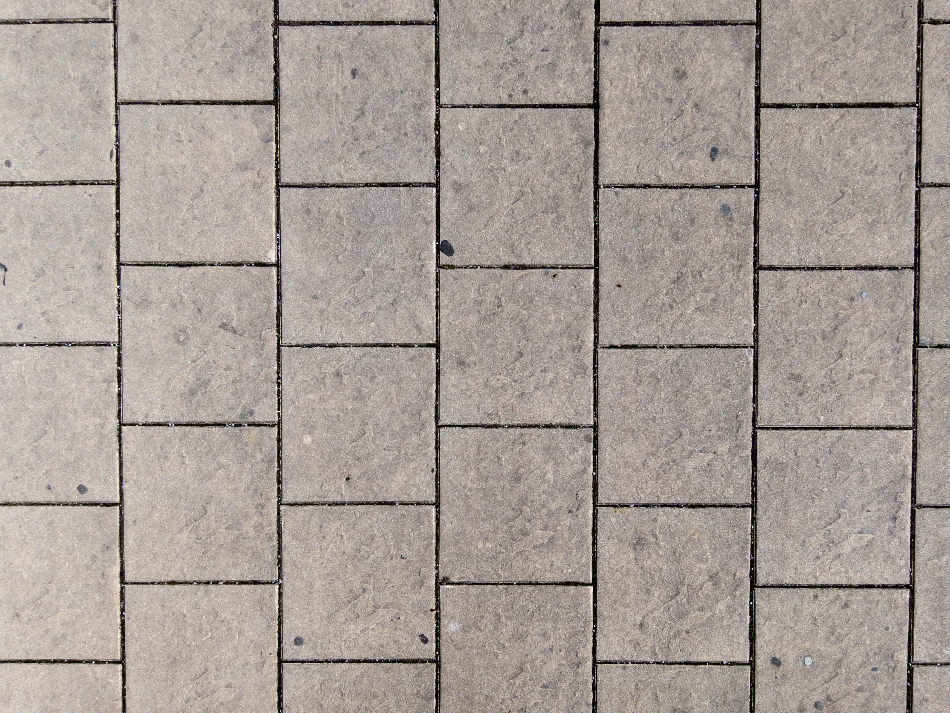 kostenlose foto : boden, textur, stock, mauer, stein, pflaster