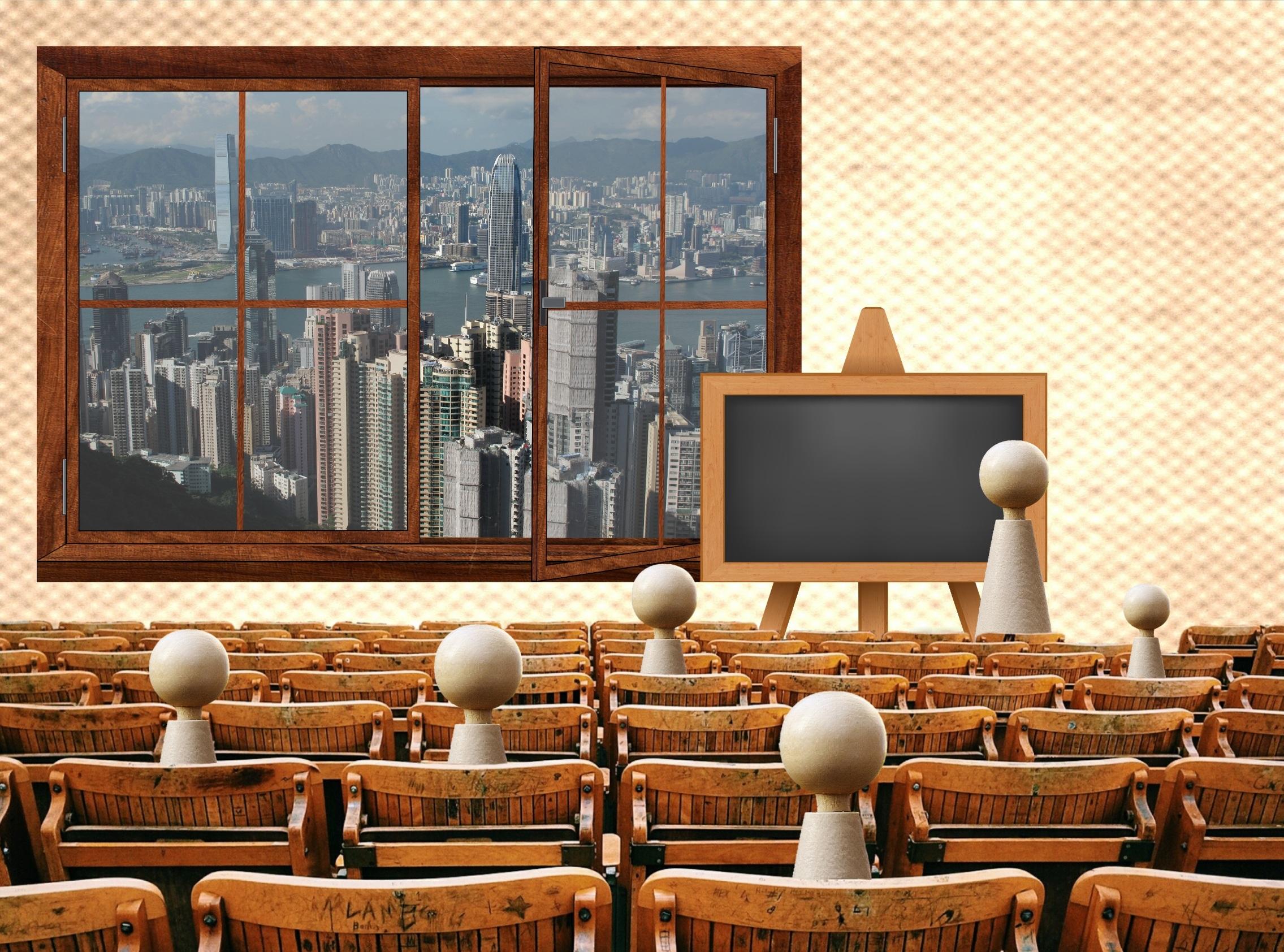 무료 이미지 : 그룹, 모임, 거실, 방, 인테리어 디자인, 대학, 학교 ...